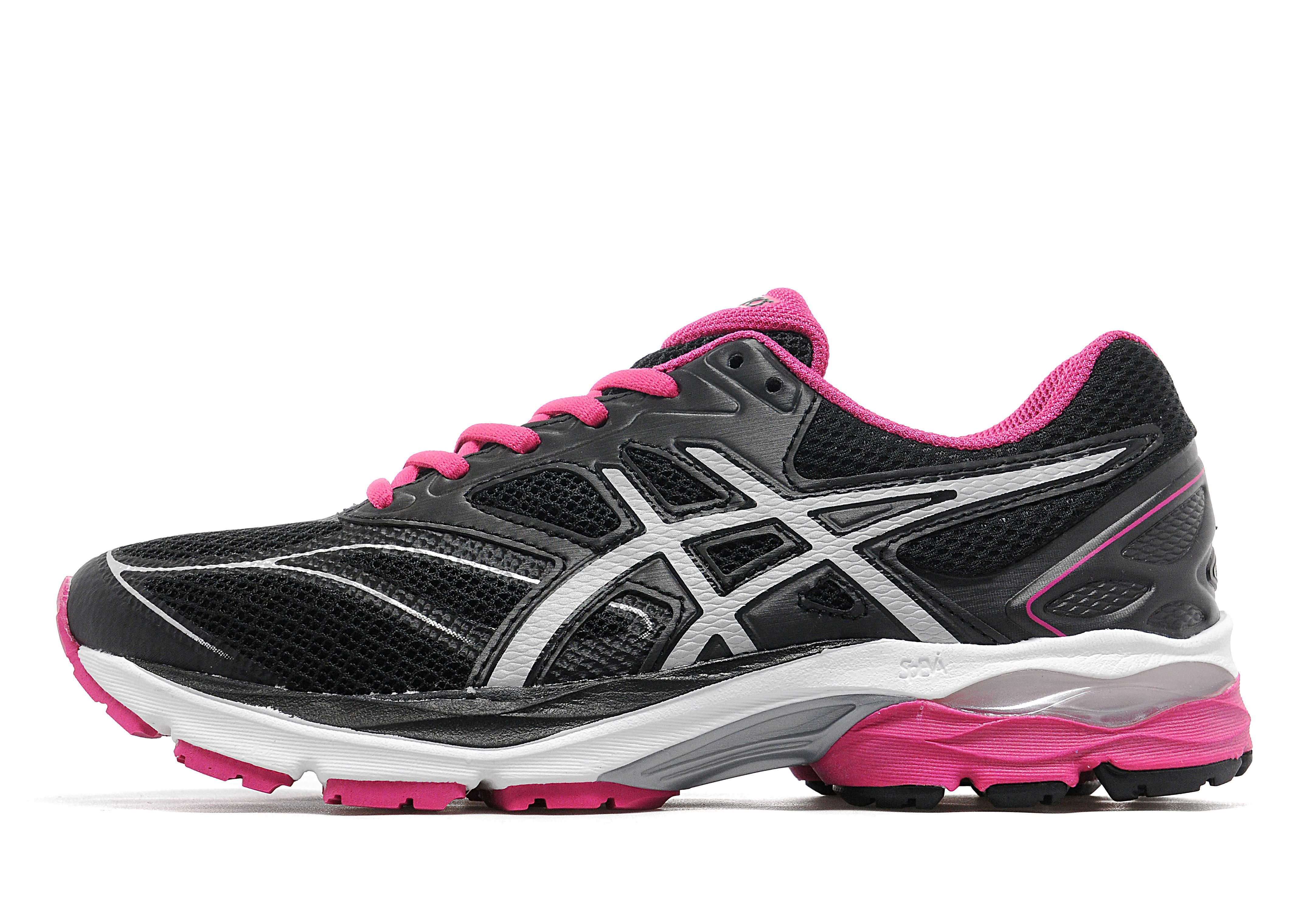 ASICS Gel-Pulse 8 Women's