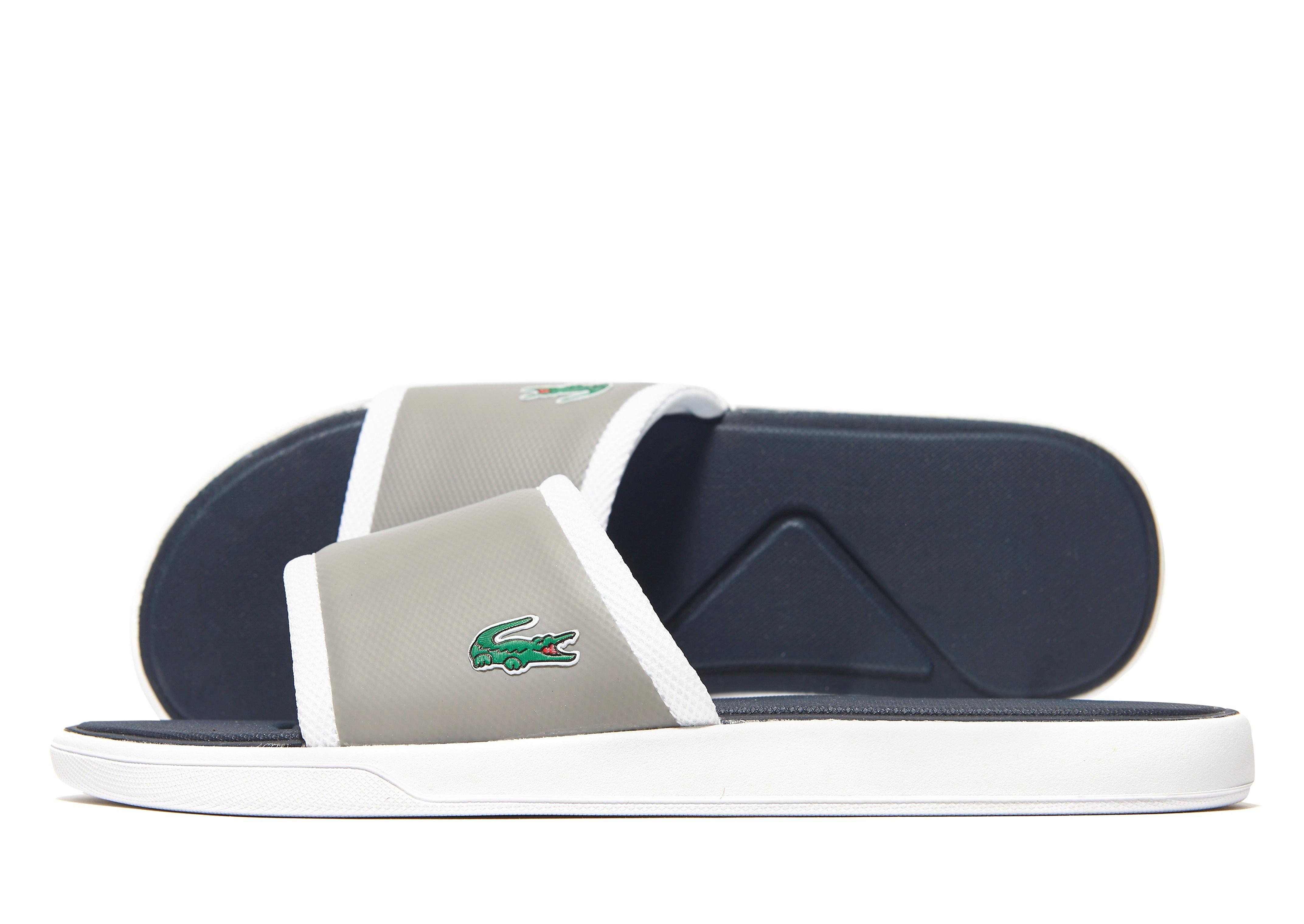 Lacoste L30 Slide