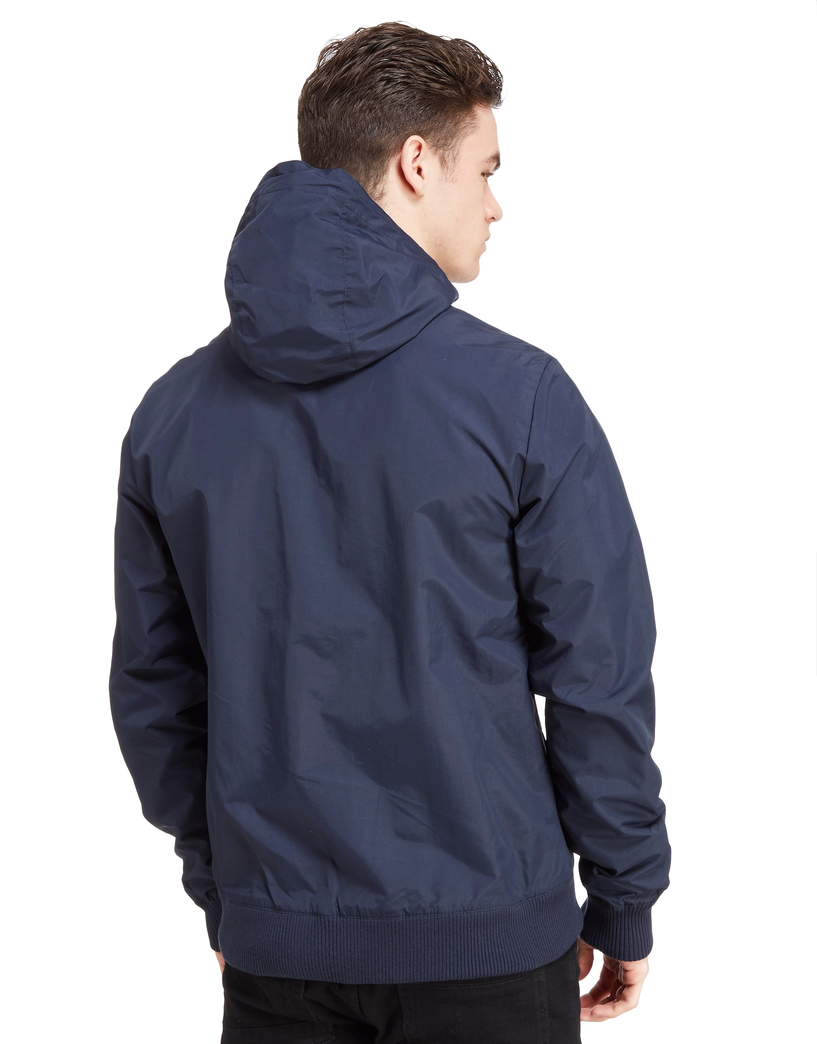 Original Penguin Ratner Bomber Jacket