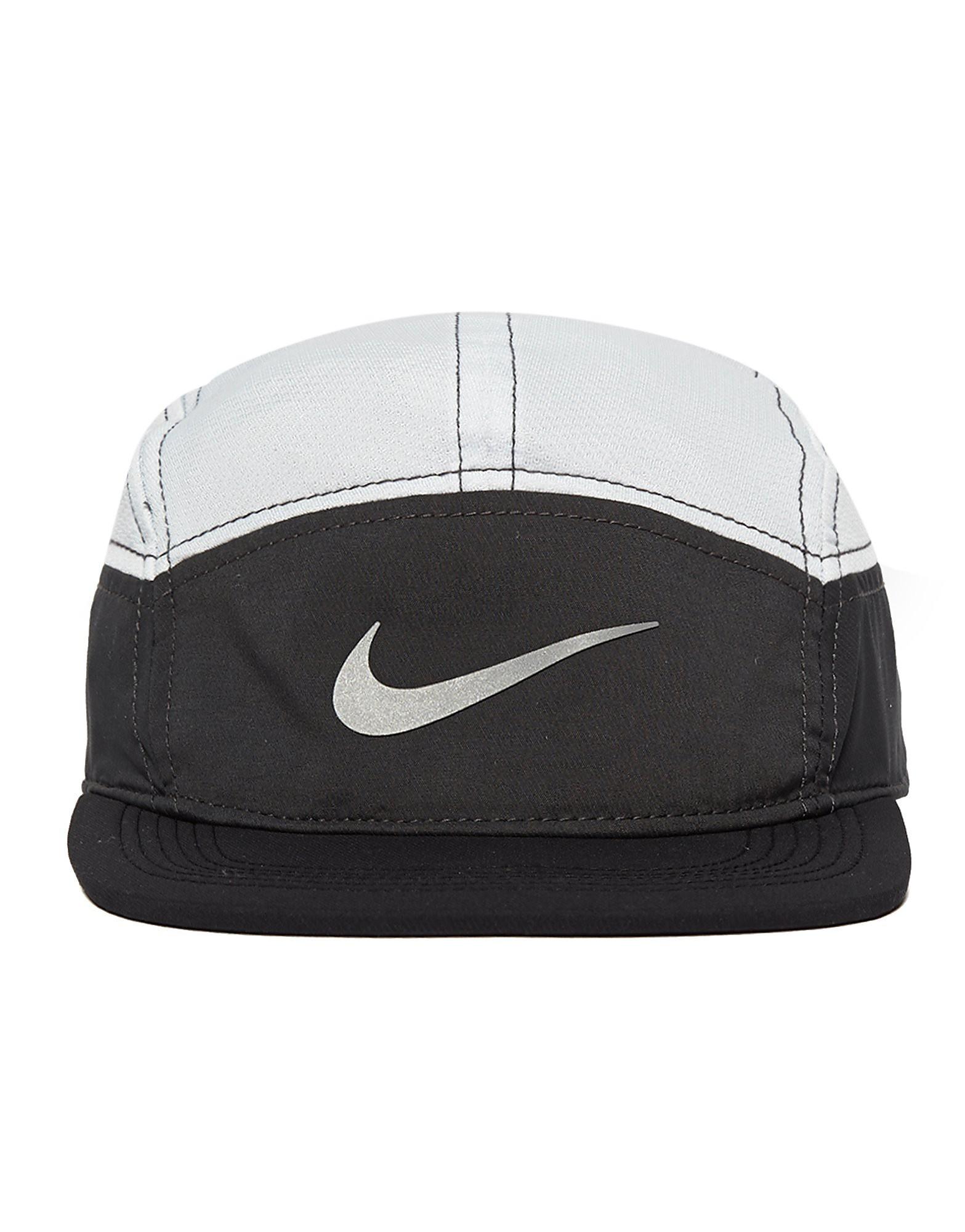 Nike AW84 Zip Cap