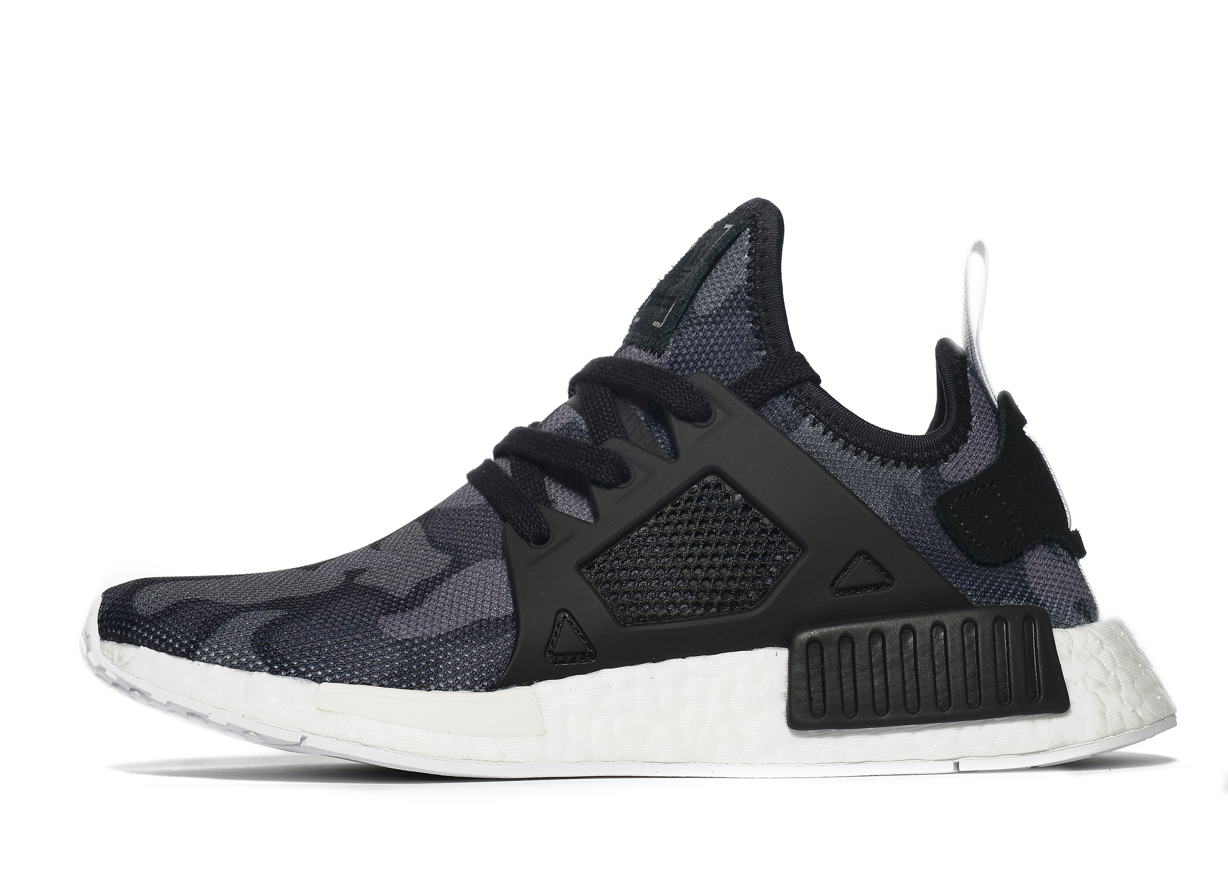 adidas Originals NMD XR1 Women's