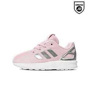 huge discount 88fd3 c74d6 Adidas Flux Jd Sports wallbank-lfc.co.uk