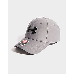Under Armour Blitzing 2 Cap Under Armour Blitzing 2 Cap 1c7c8743554