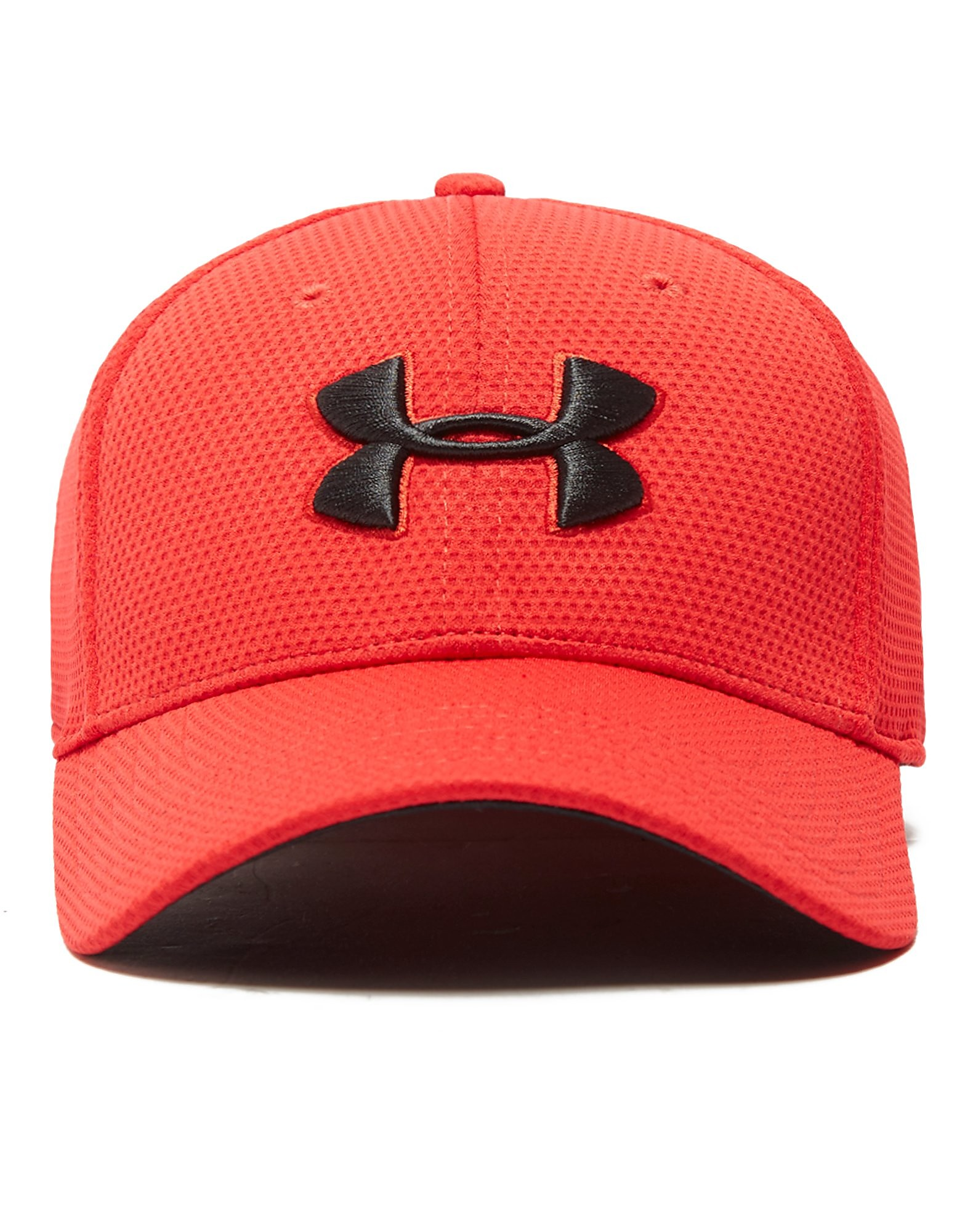Under Armour gorra Blitzing 2