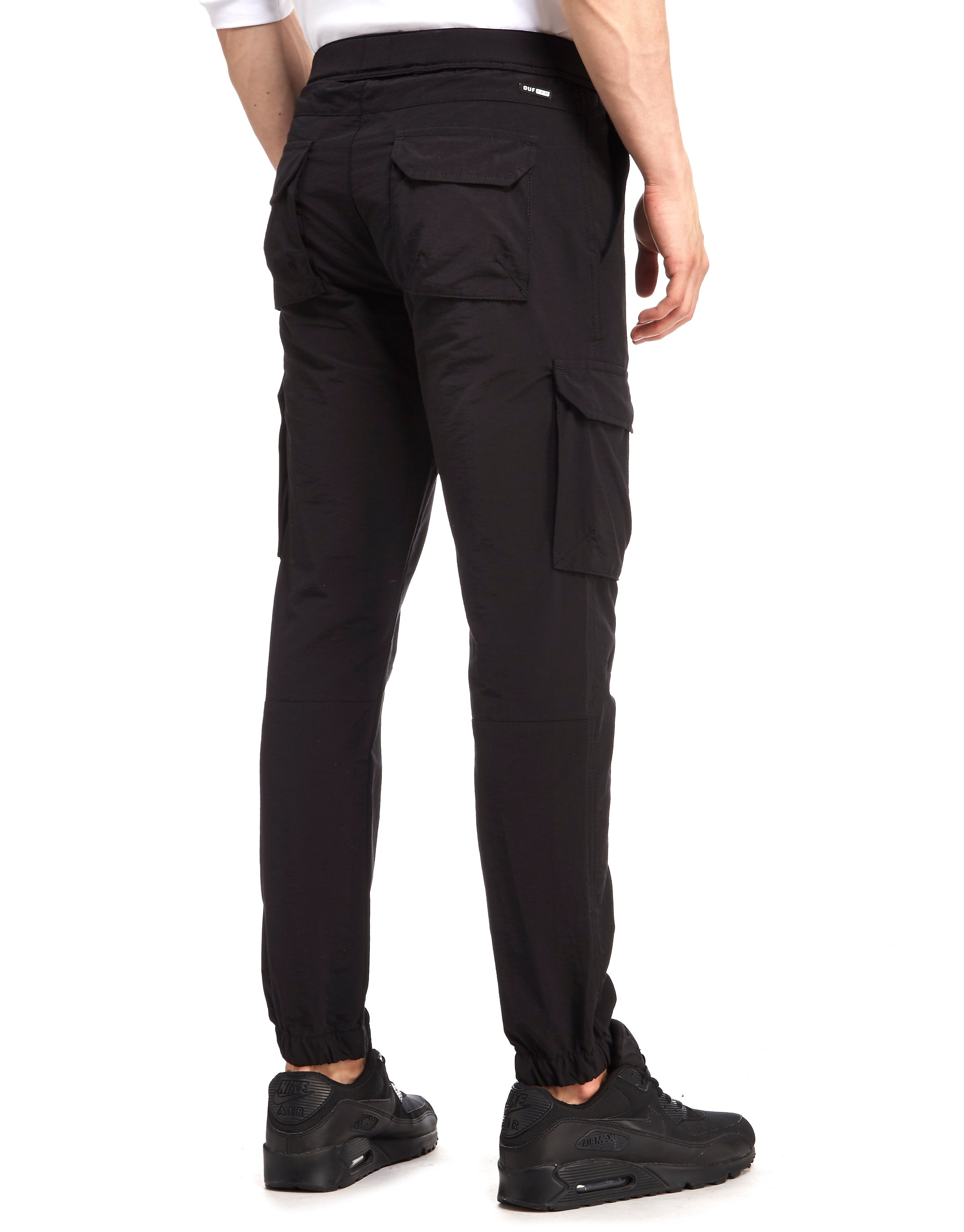 Duffer of St George Monde Woven Pants
