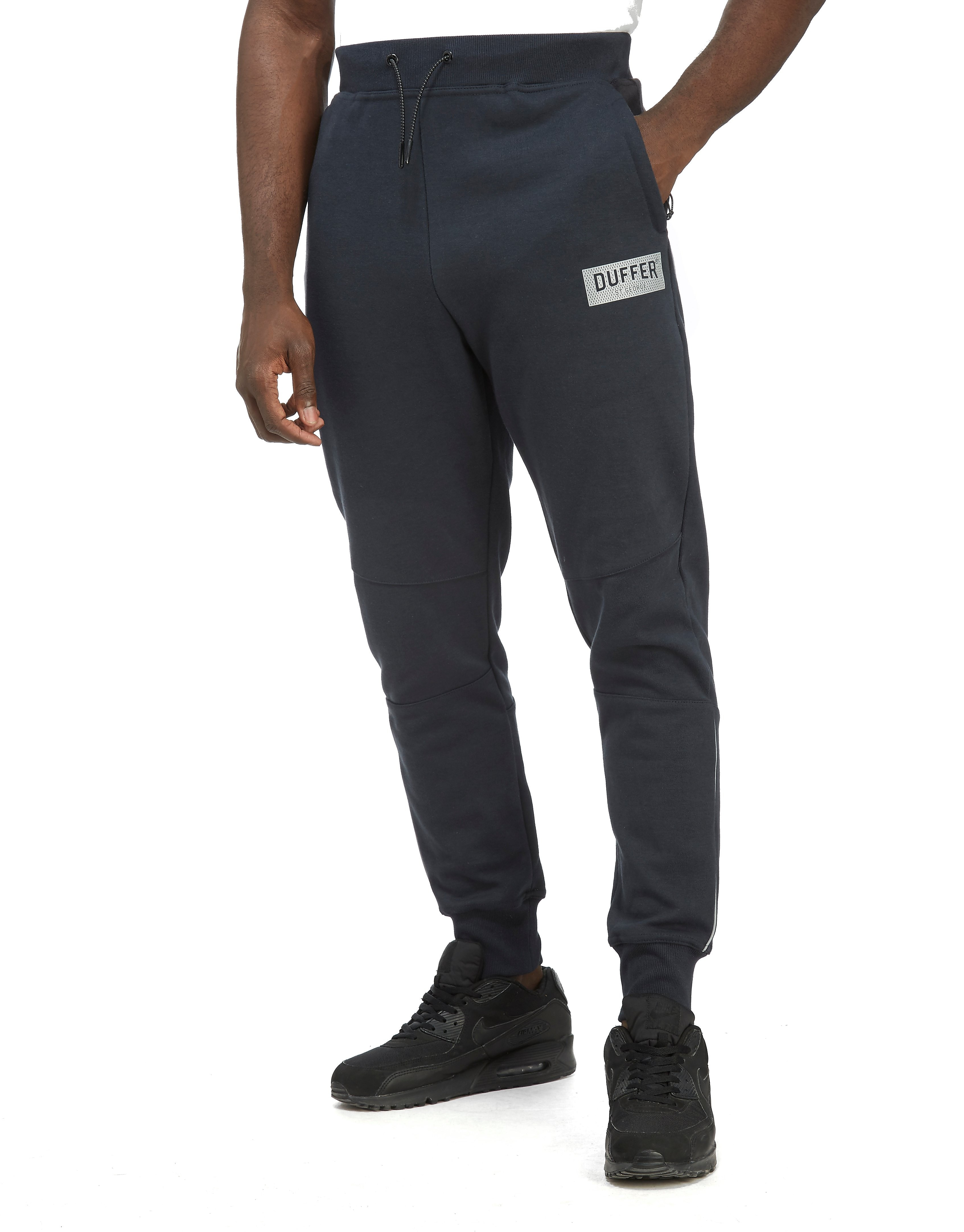 Duffer of St George Essence Jogging Pants