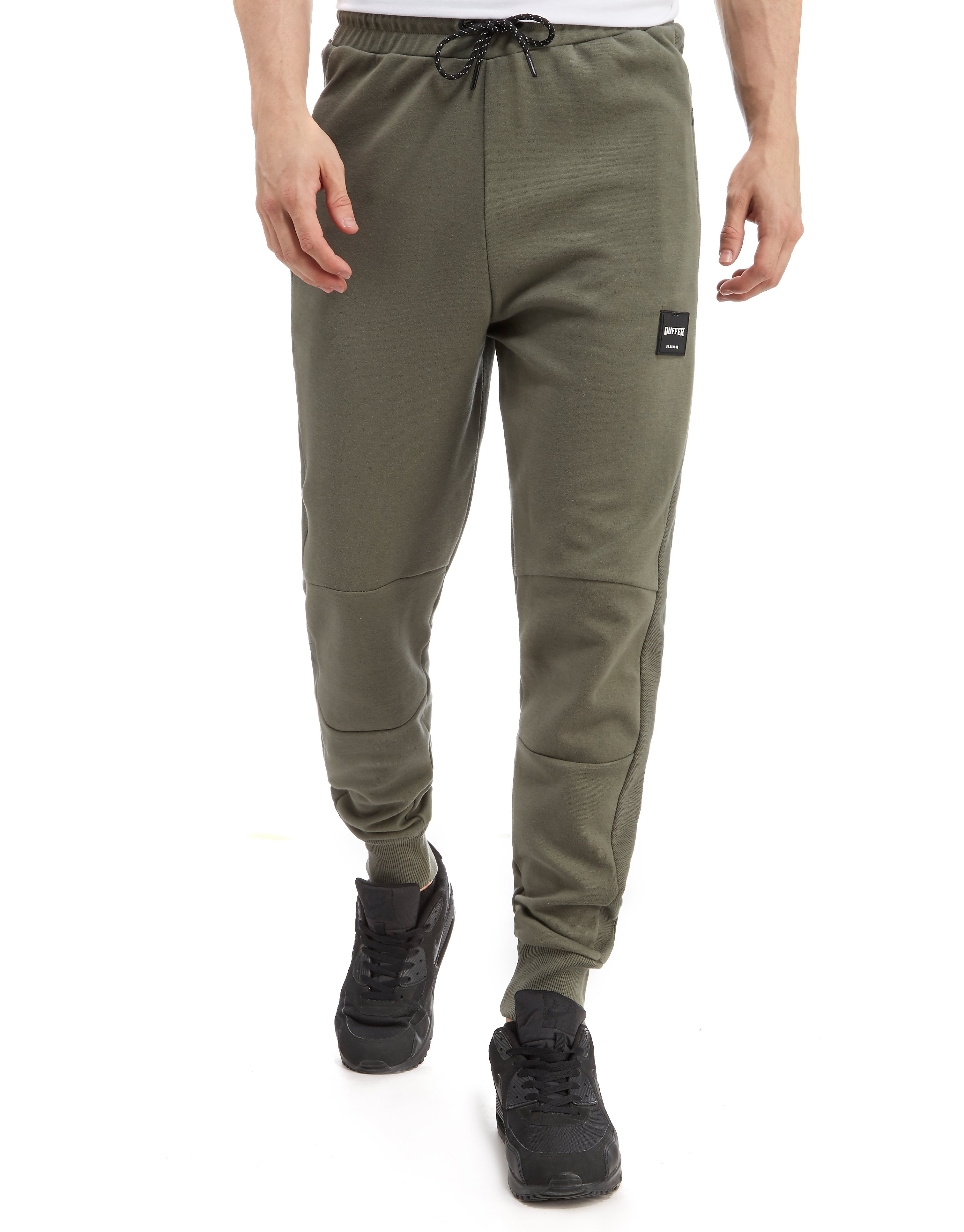 Duffer of St George Junction Jogging Pants