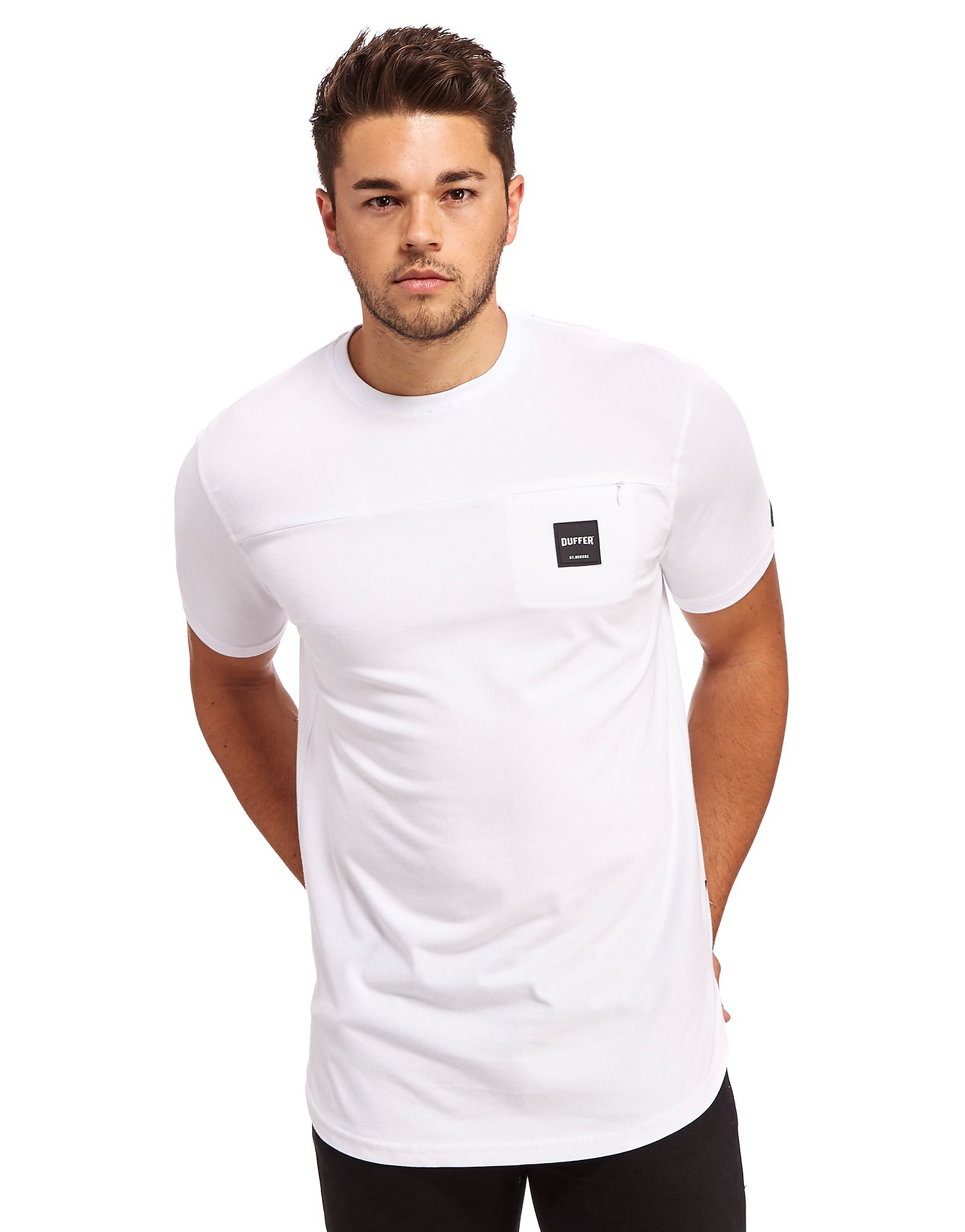Duffer of St George Junction T-Shirt