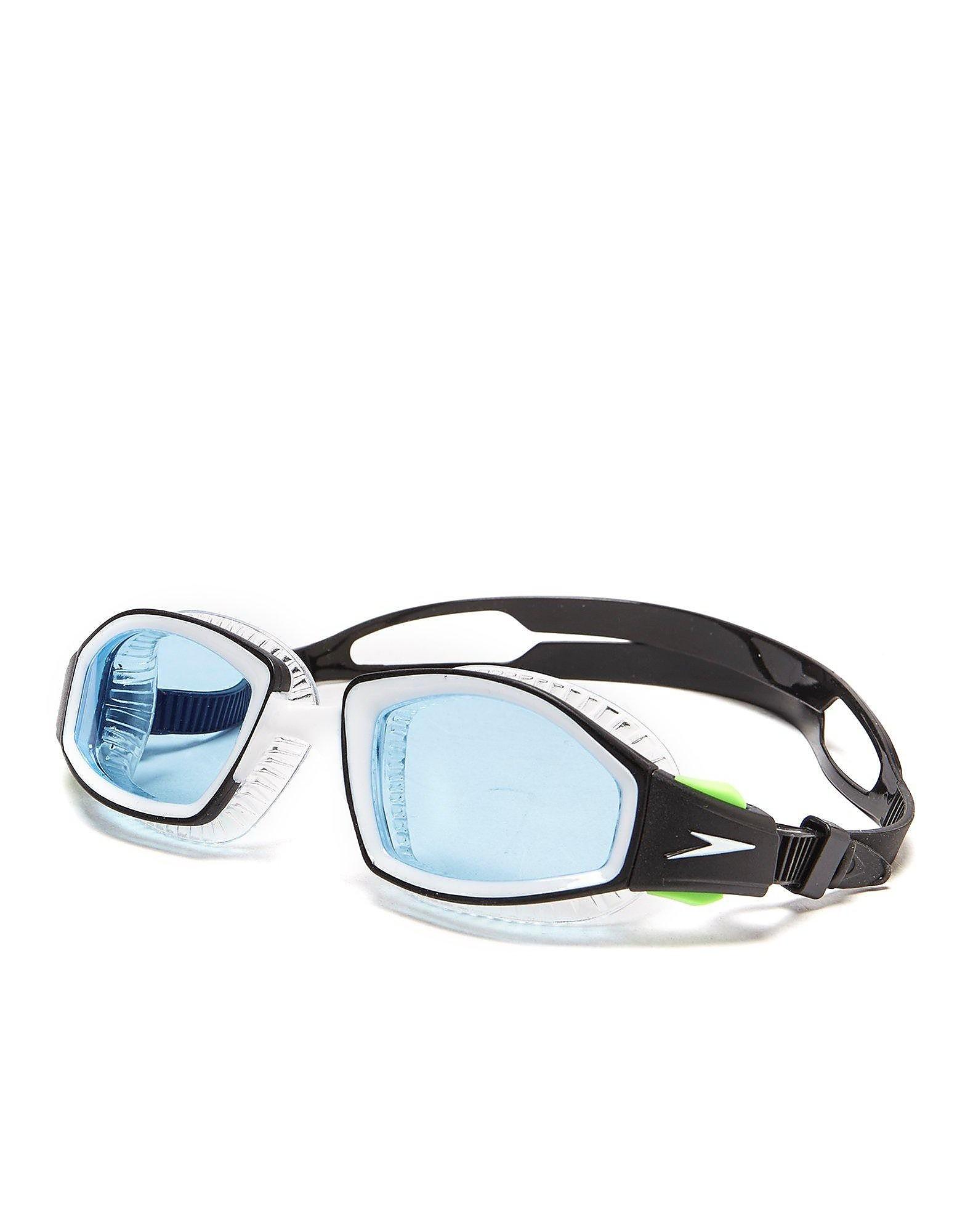 Speedo Futura Biofuse Pro Goggles