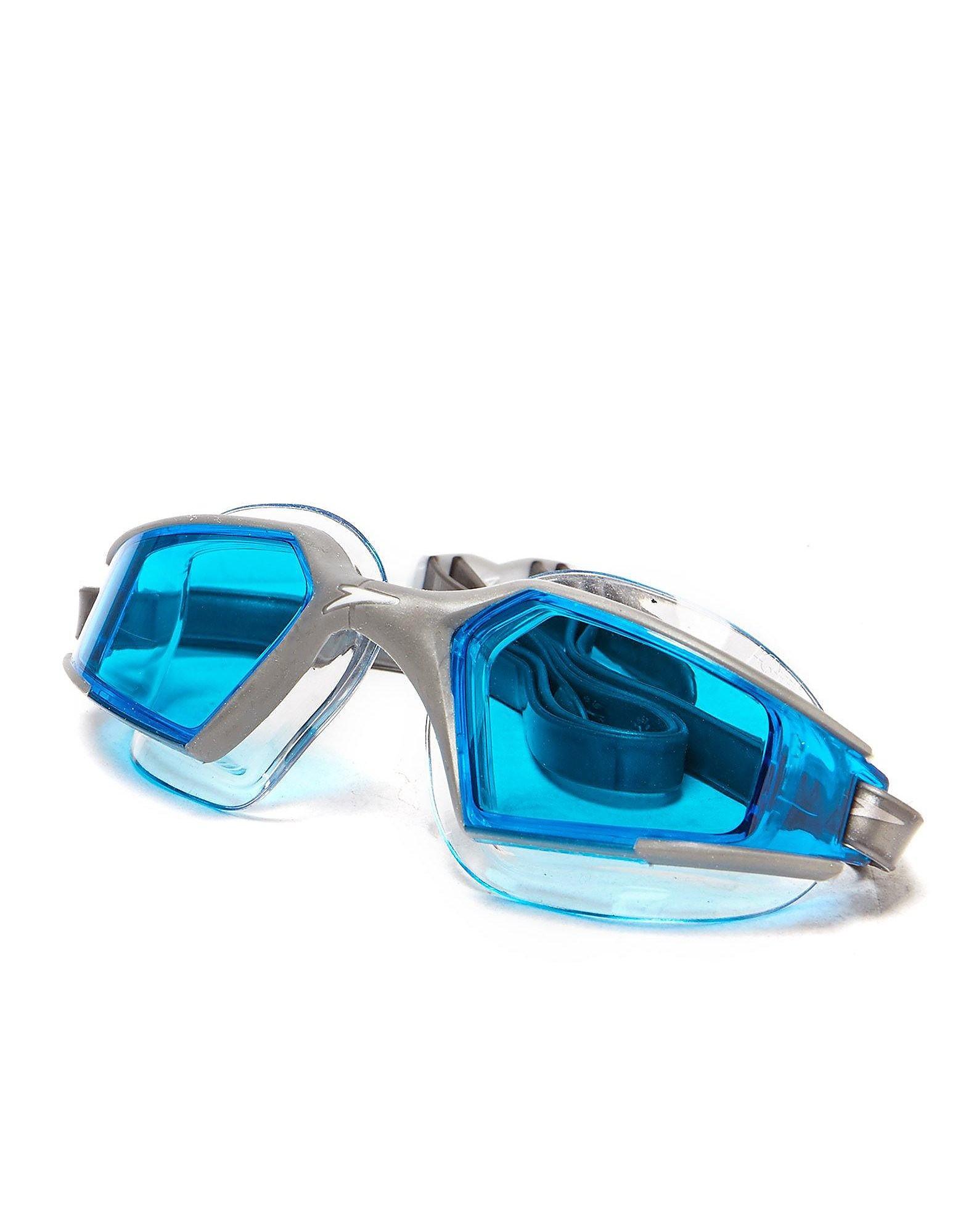 Speedo Aquapulse Max 2 Goggles