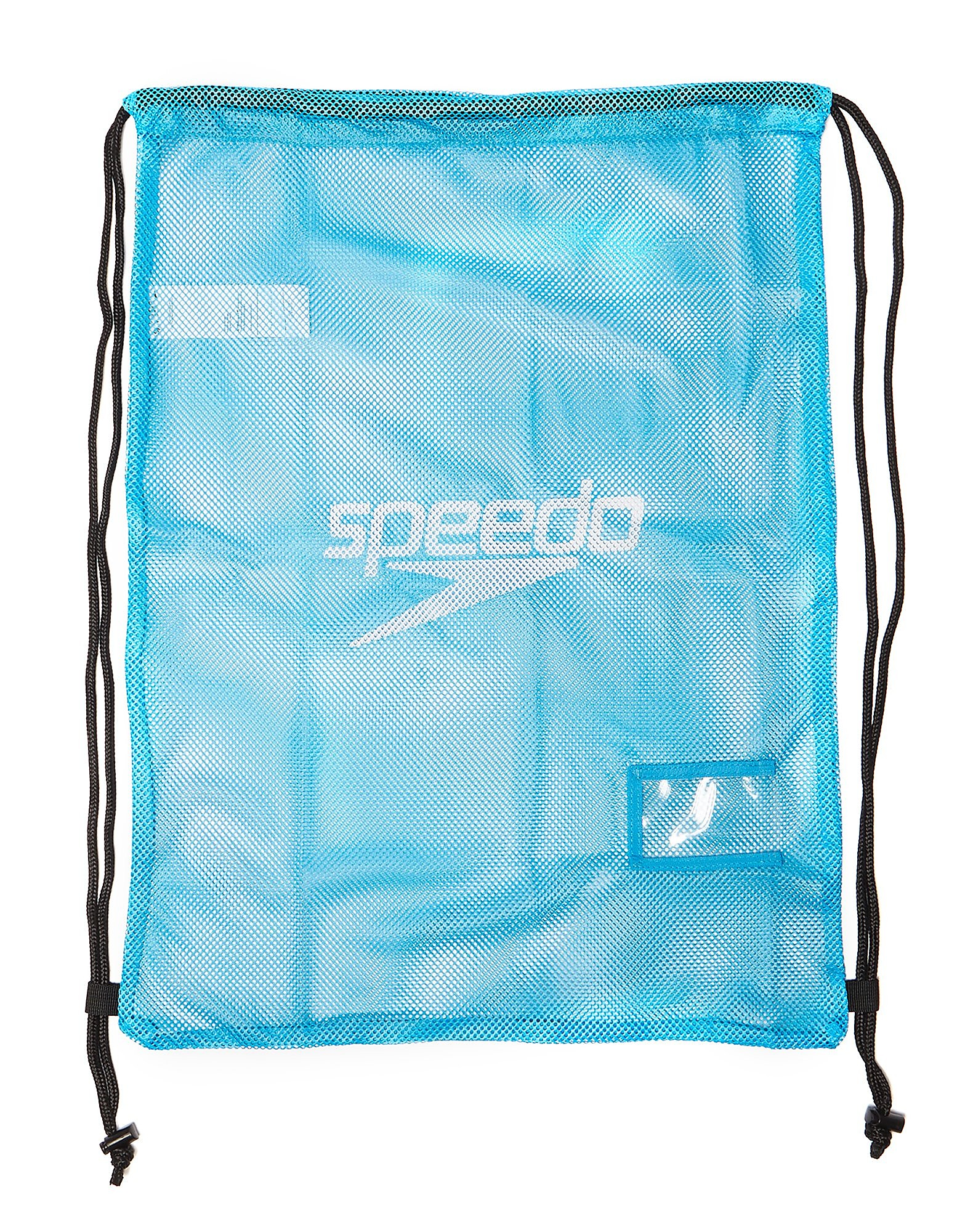 Speedo Equipment Mesh Bag