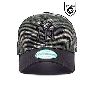 f32d622a Men's New Era Snapbacks | JD Sports