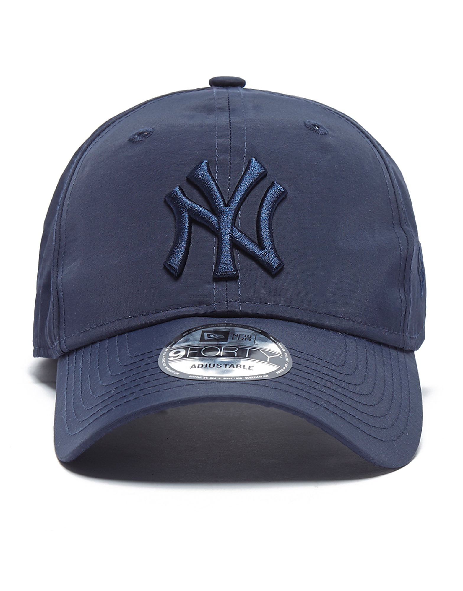 New Era 9FORTY MLB New York Yankees-kasket