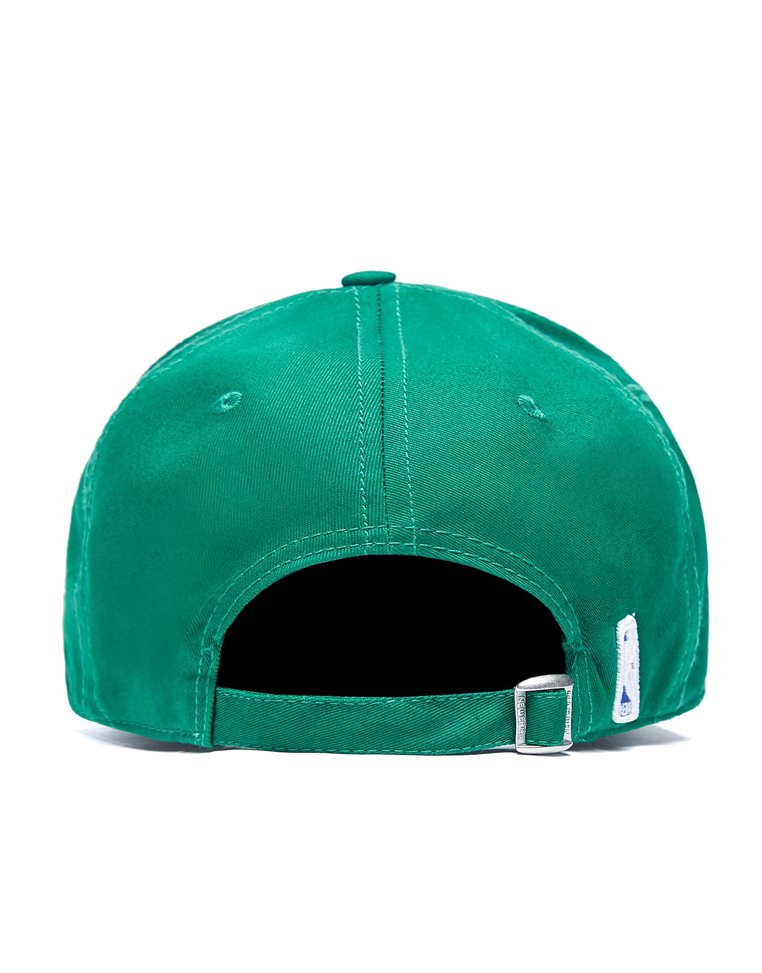 New Era NBA Boston Celtics 9FORTY Cap