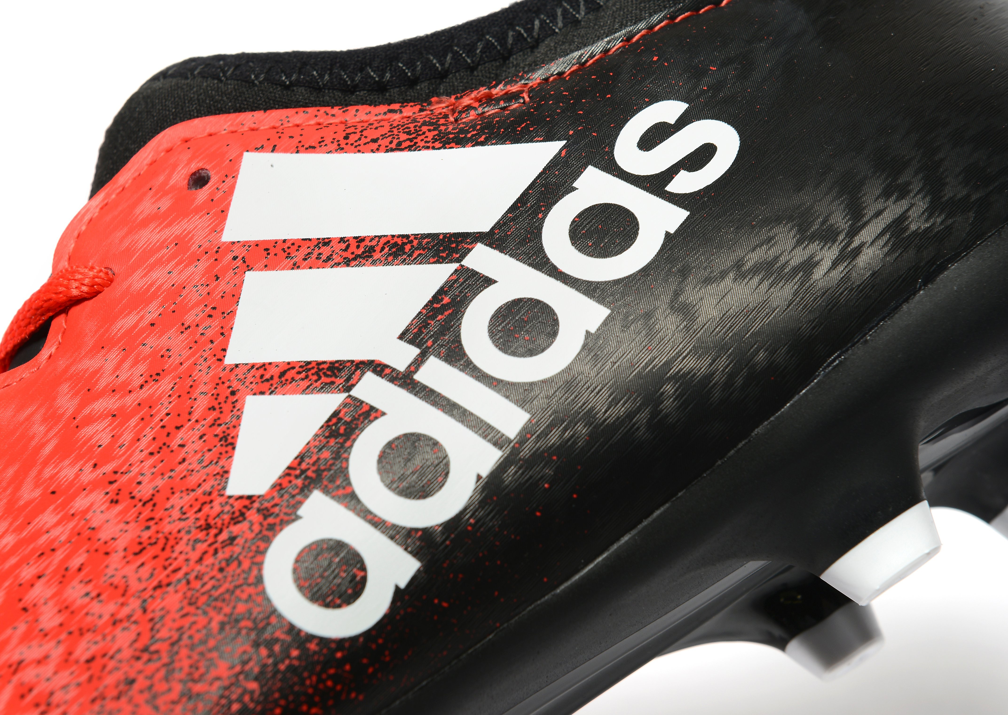 adidas Red Limit X 16.3 FG