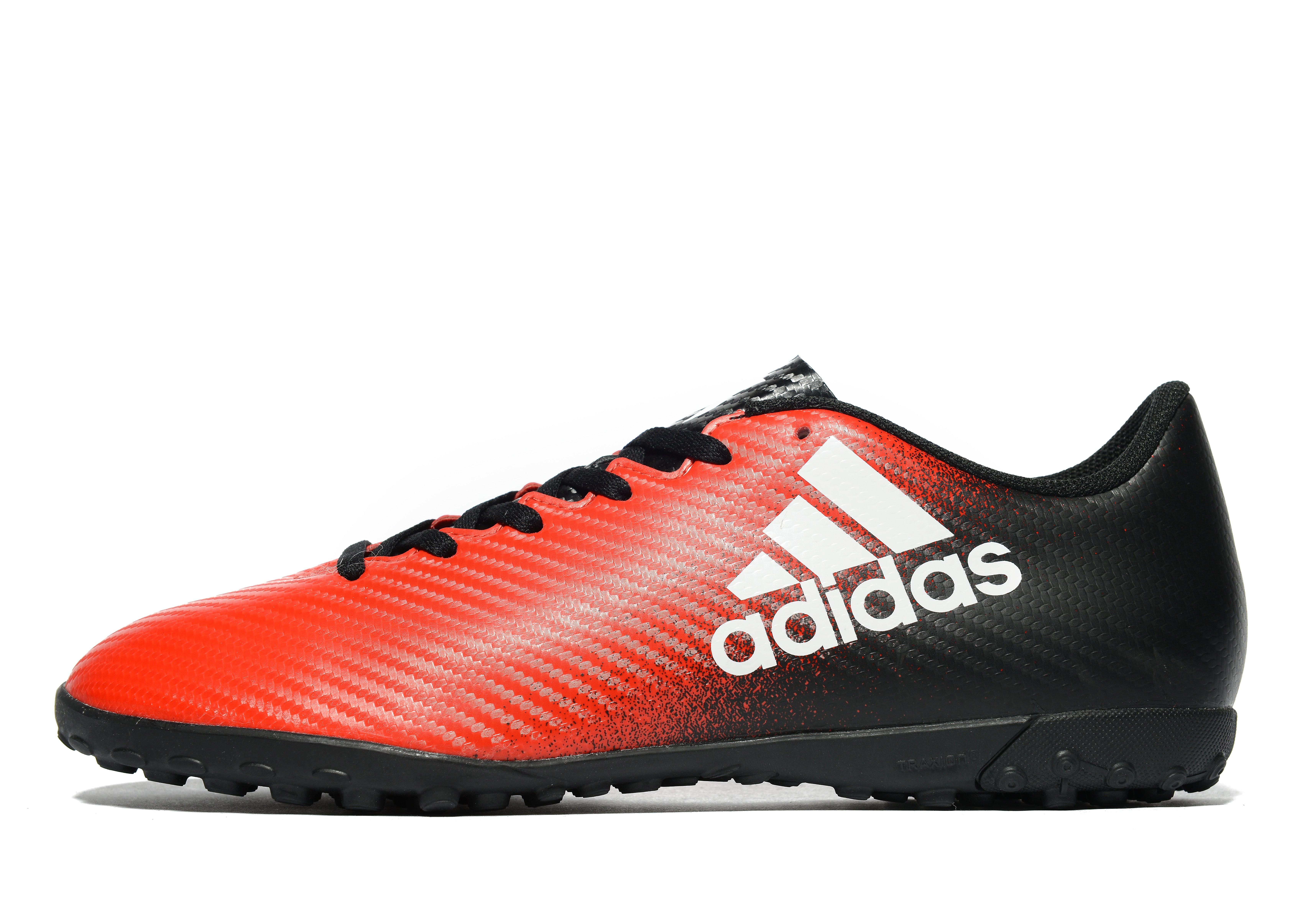 adidas Red Limit X 16.4 Turf