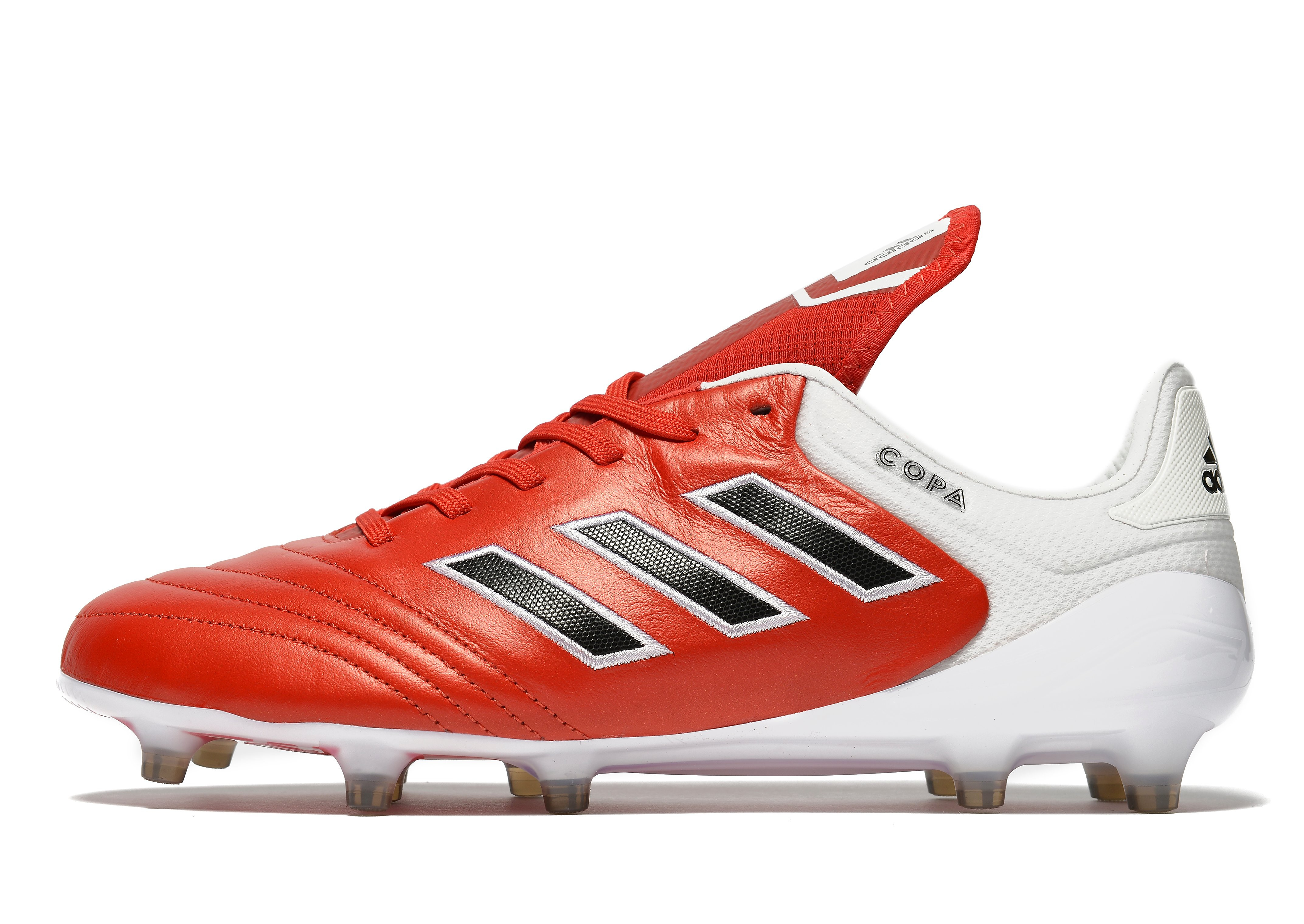 adidas Red Limit Copa 17.1 FG