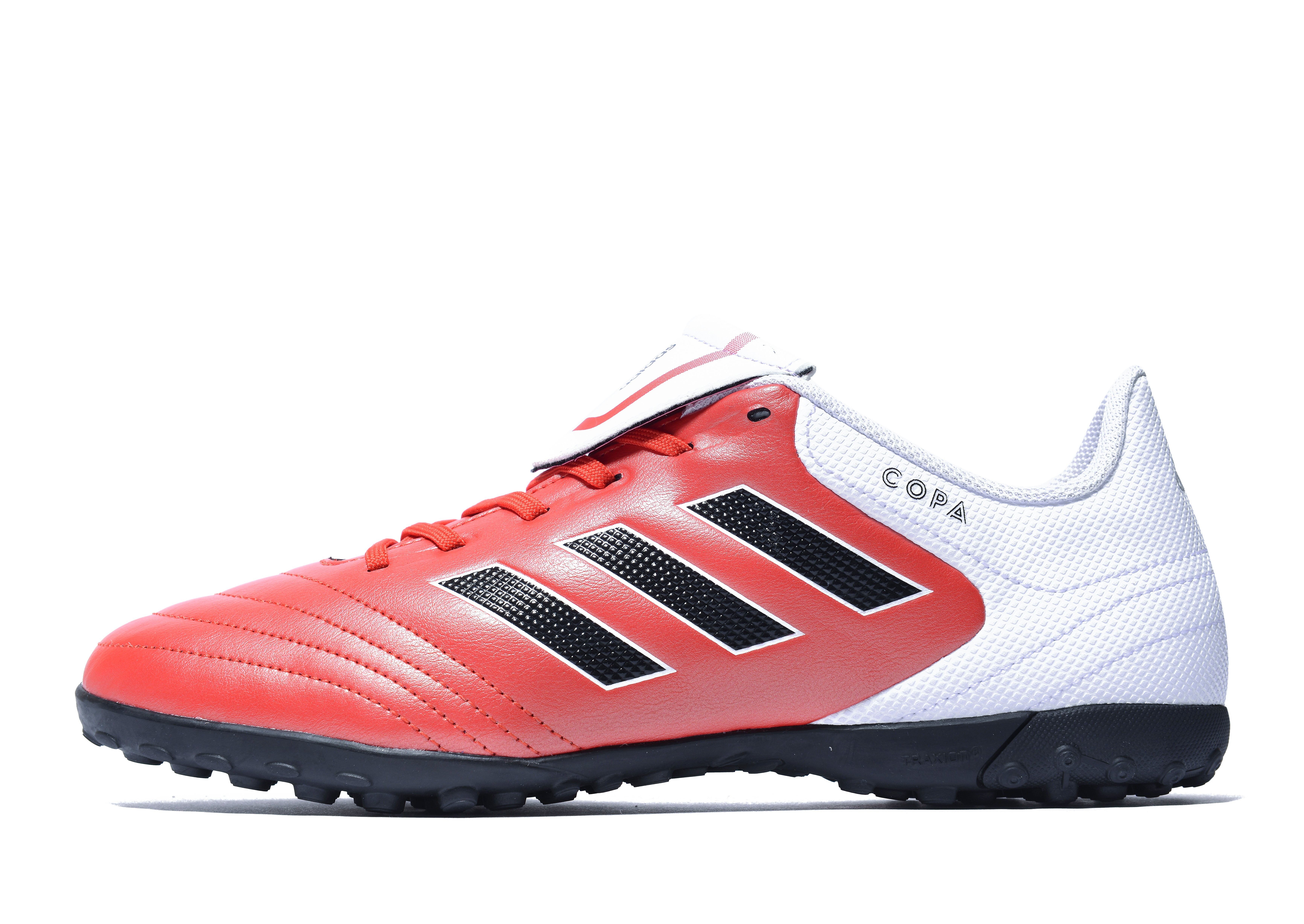 adidas Red Limit Copa 17.4 Turf PRE ORDER