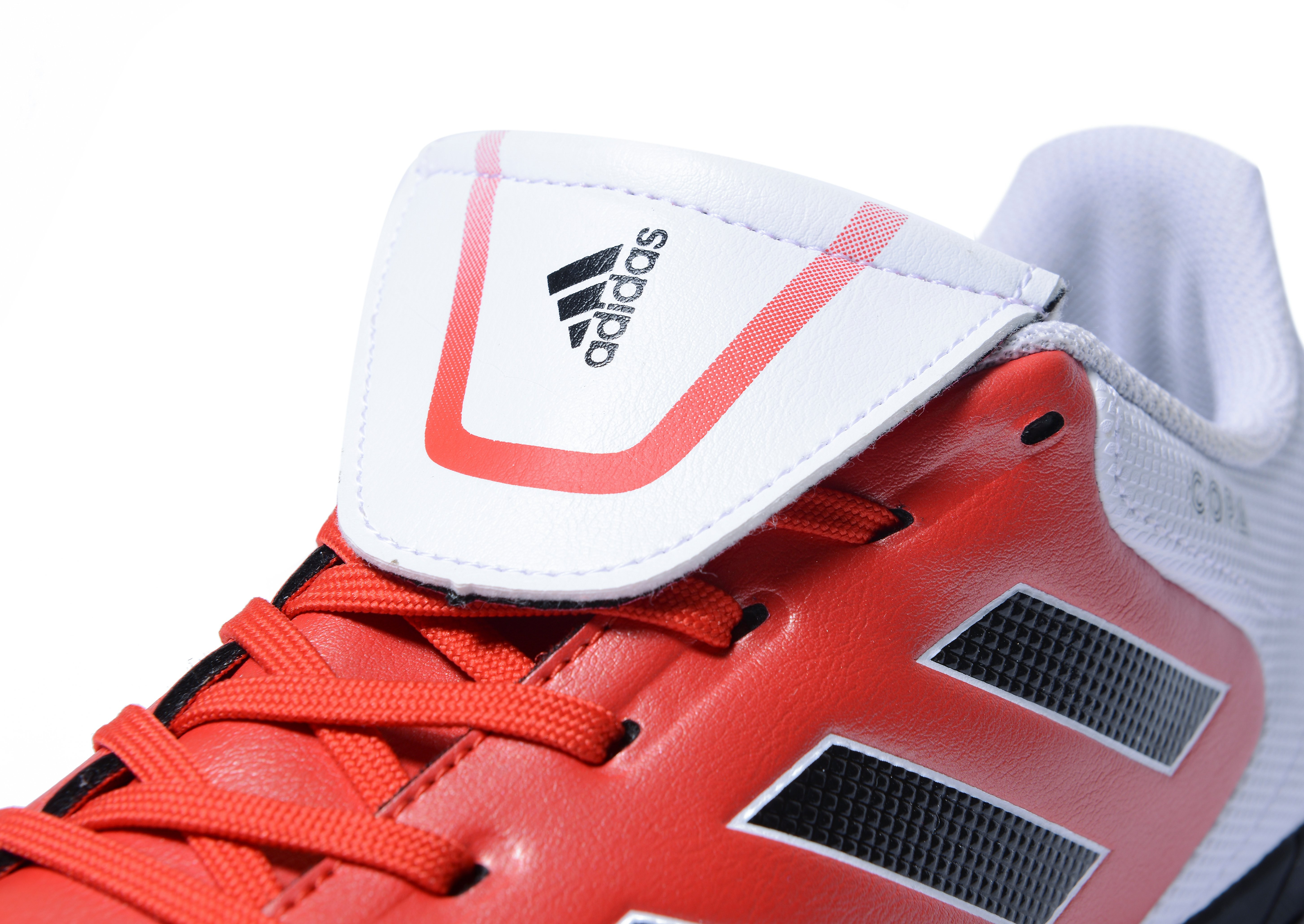 adidas Red Limit Copa 17.4 Turf