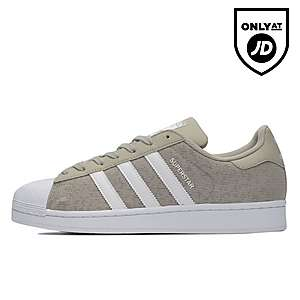 Superstar Adidas Taille 34