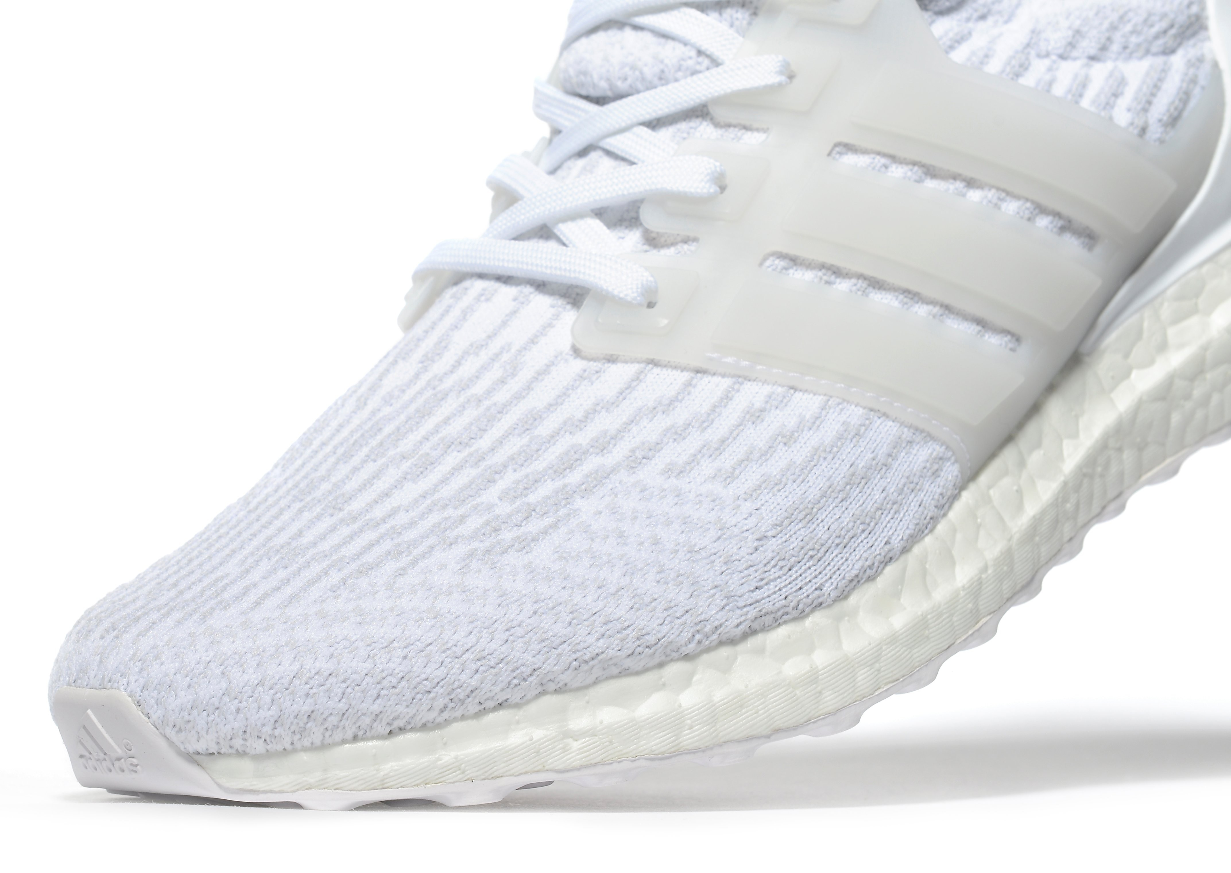Vendita adidas scarpe da corsa uomini jd sports