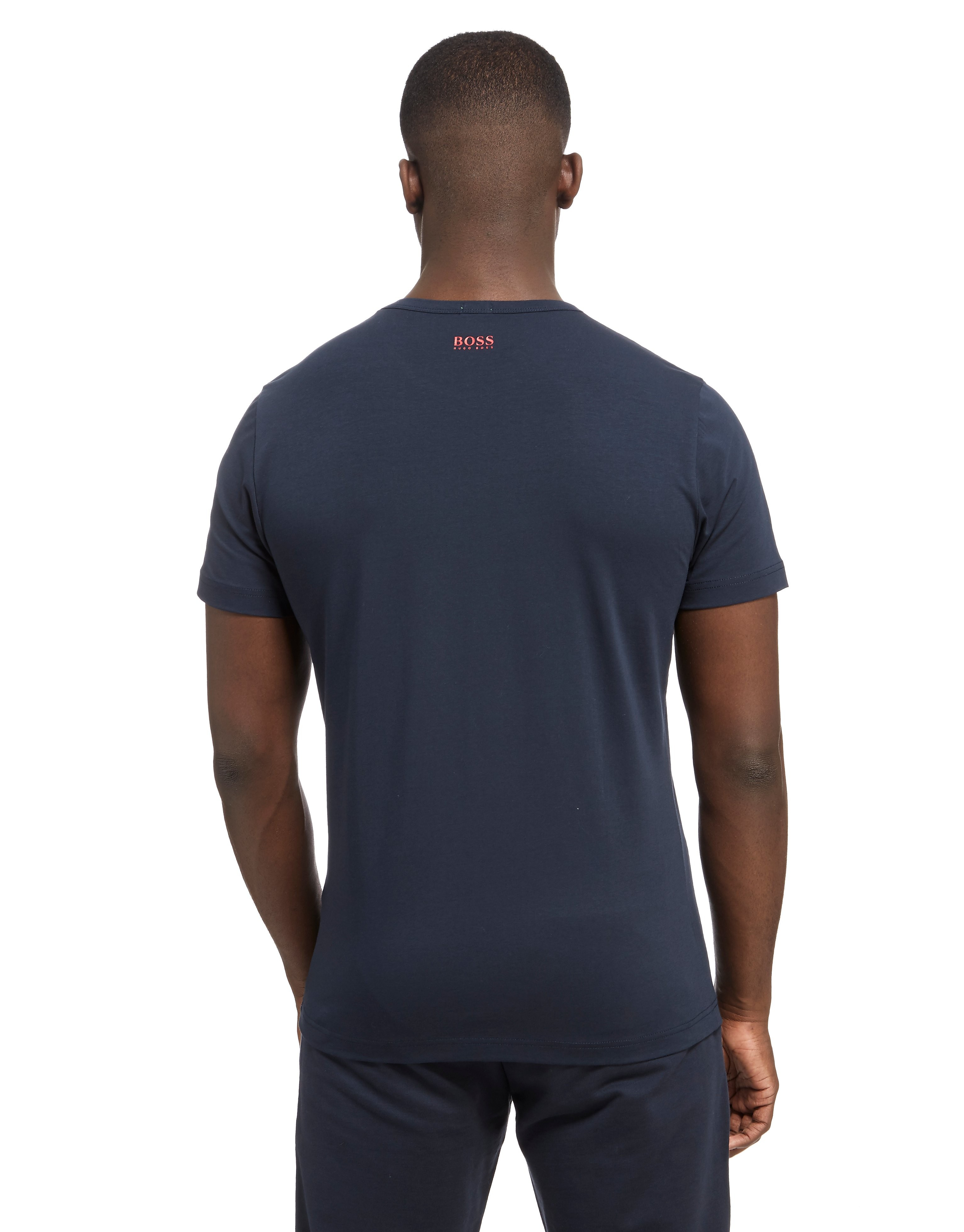 BOSS Green Tee 6 T-Shirt