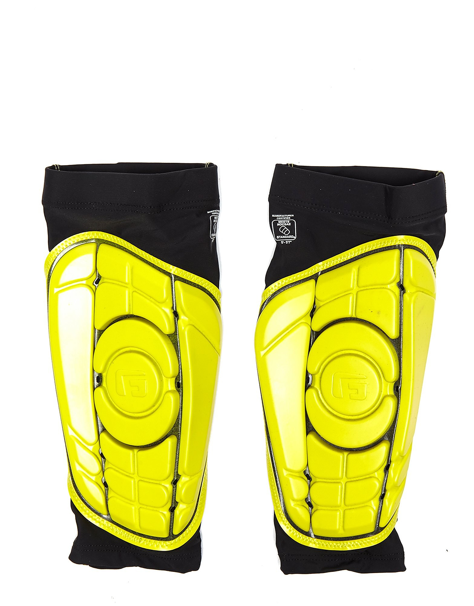 G-Form Pro-S Shin Guards