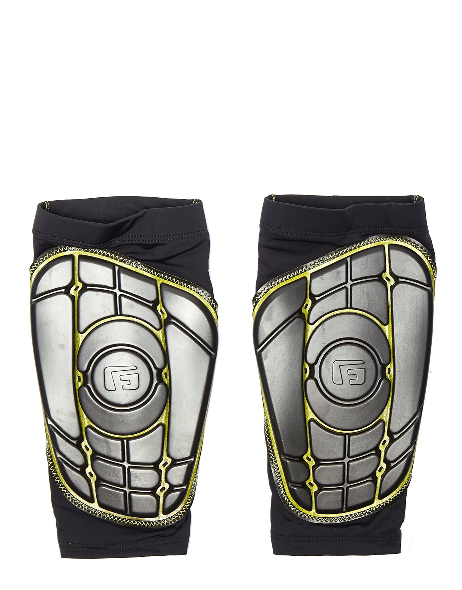 G-Form S-Pro Elite Shinguards