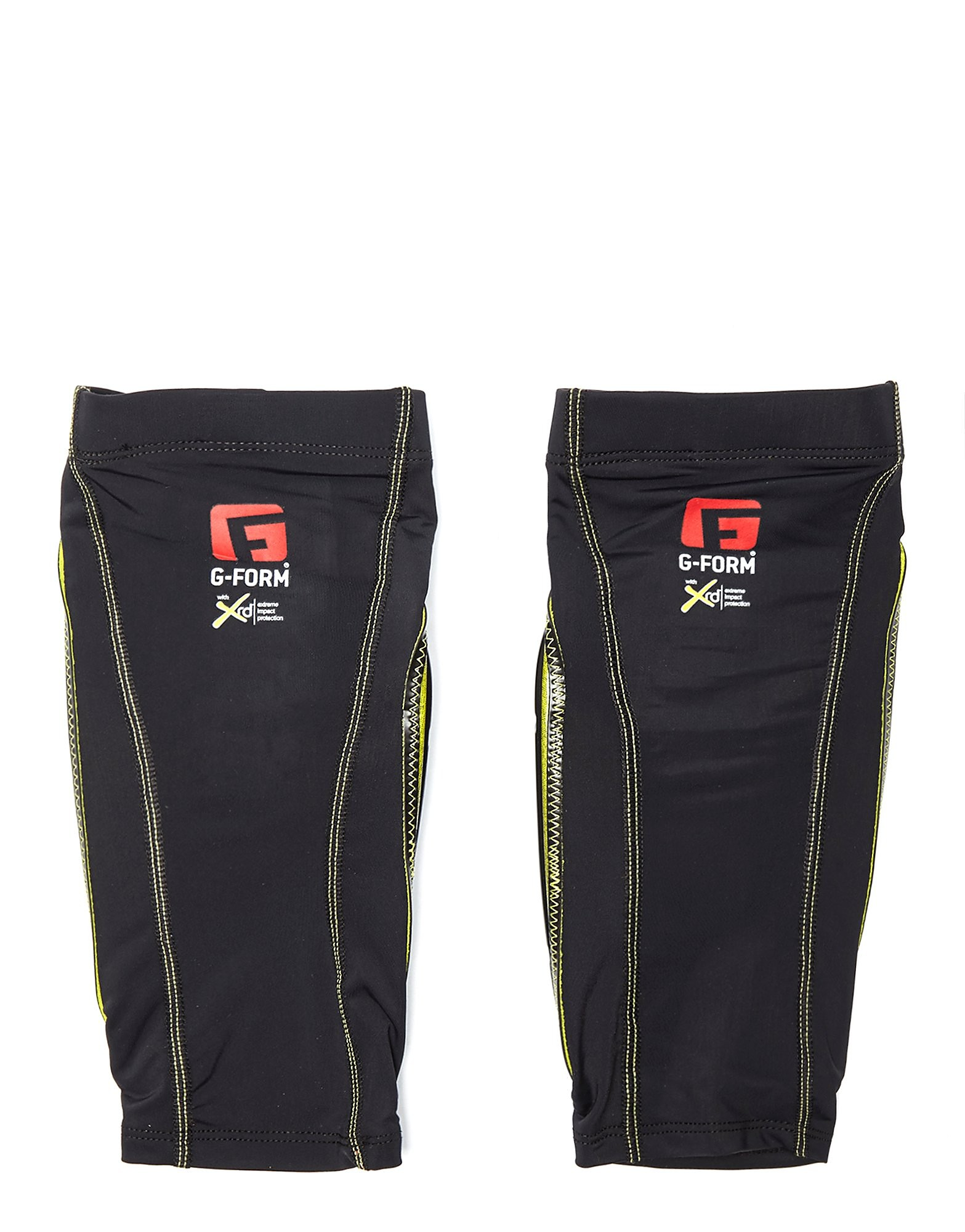 G-Form Elite Shinguards
