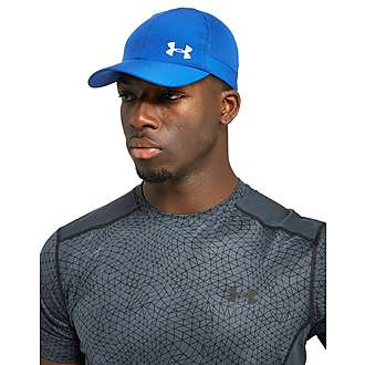 Under Armour Fly Fast Cap