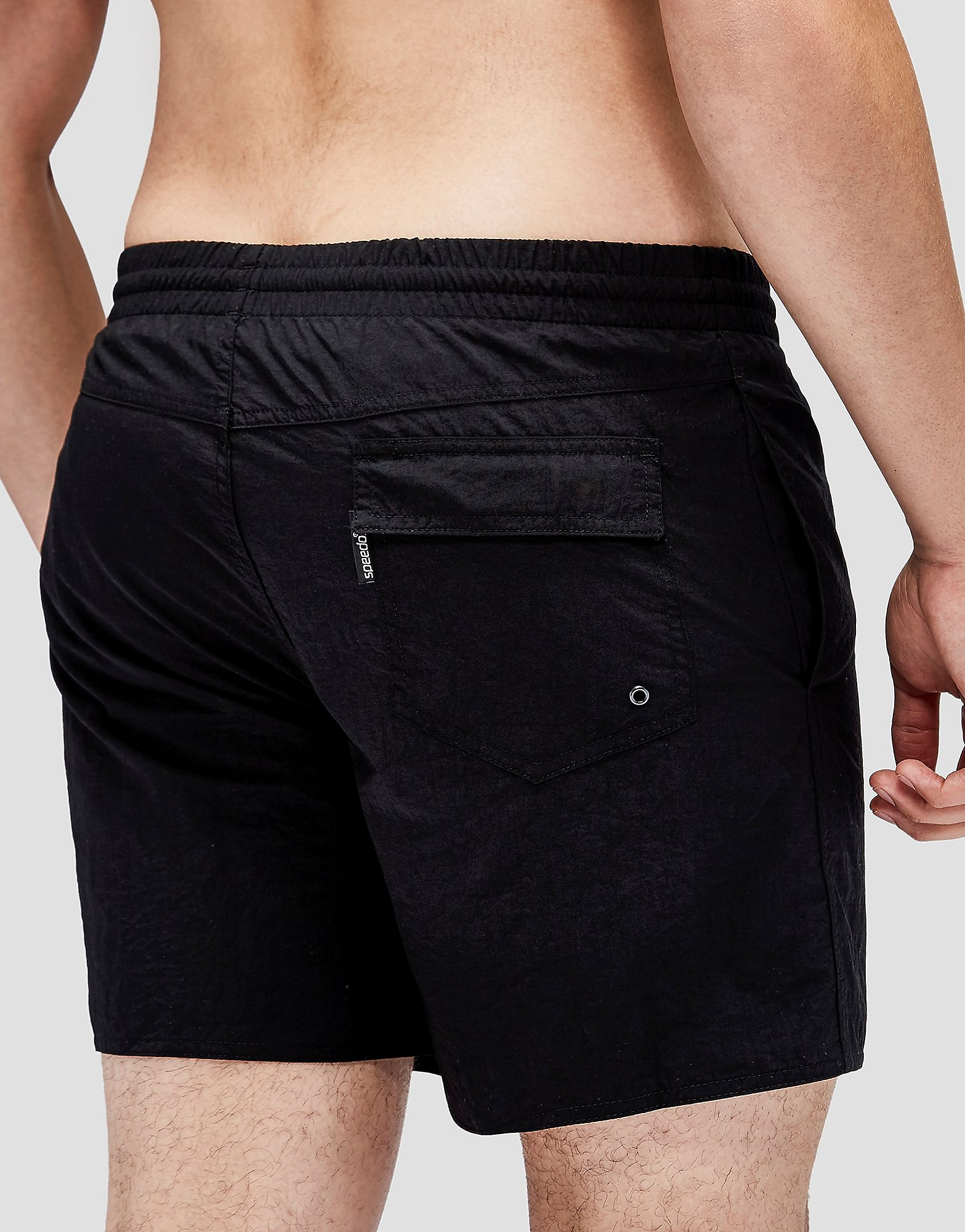 Speedo Scope 16 Inch Water Shorts