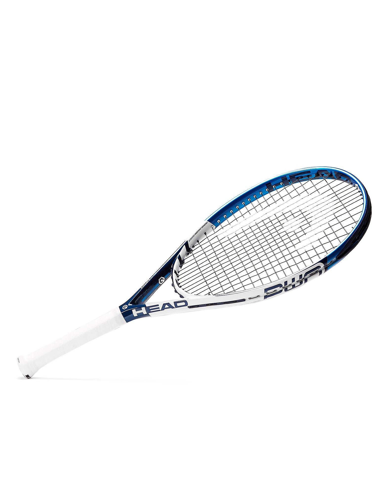 Head HEAD Graphene XT Instinct PWR Racket