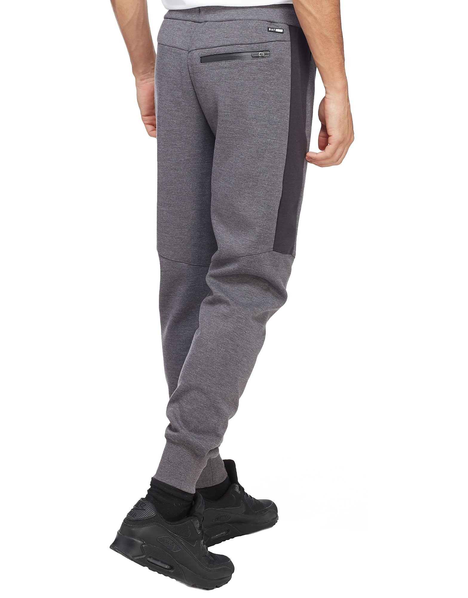 Duffer of St George System Jogging Pants