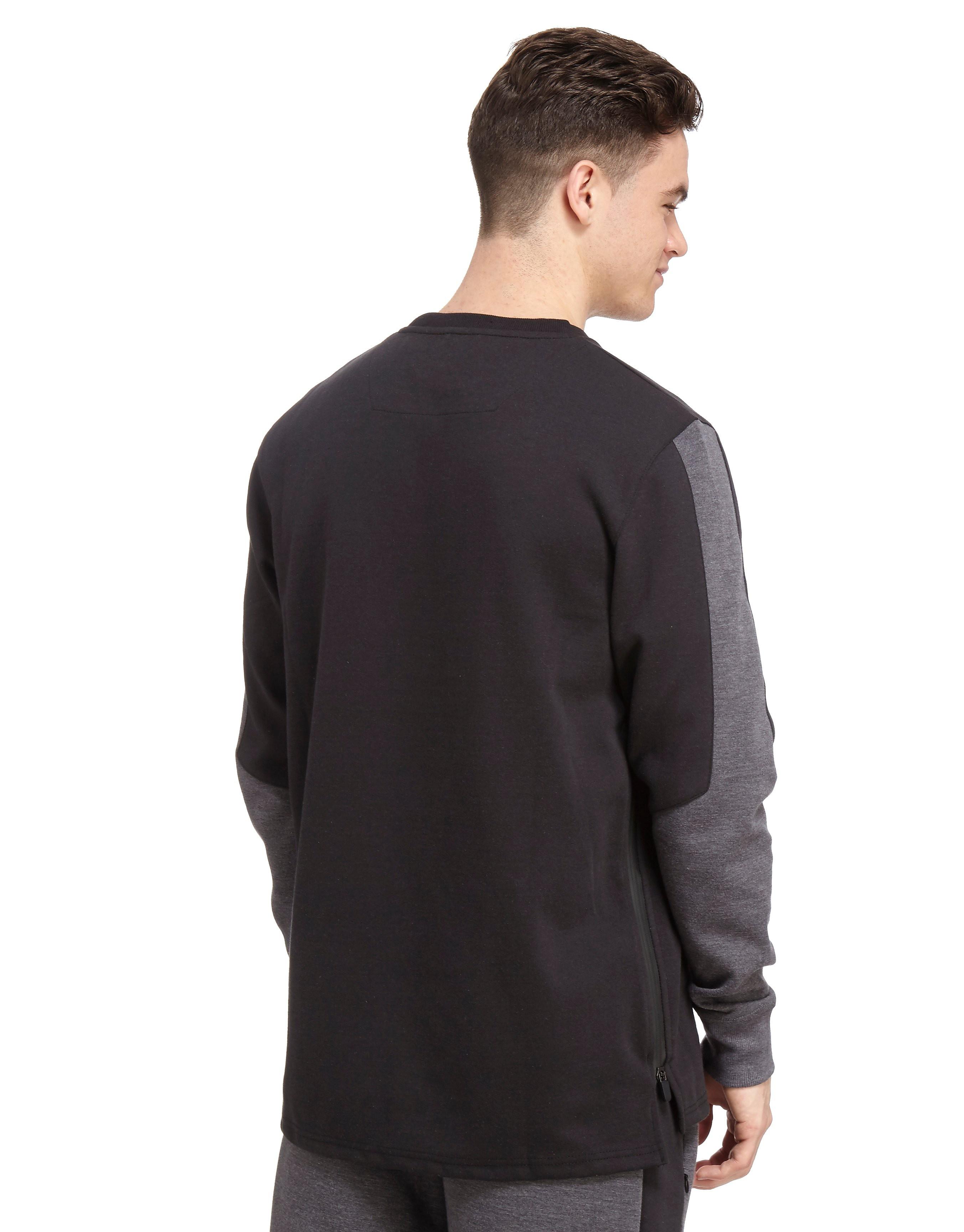Duffer of St George System Crew Sweatshirt