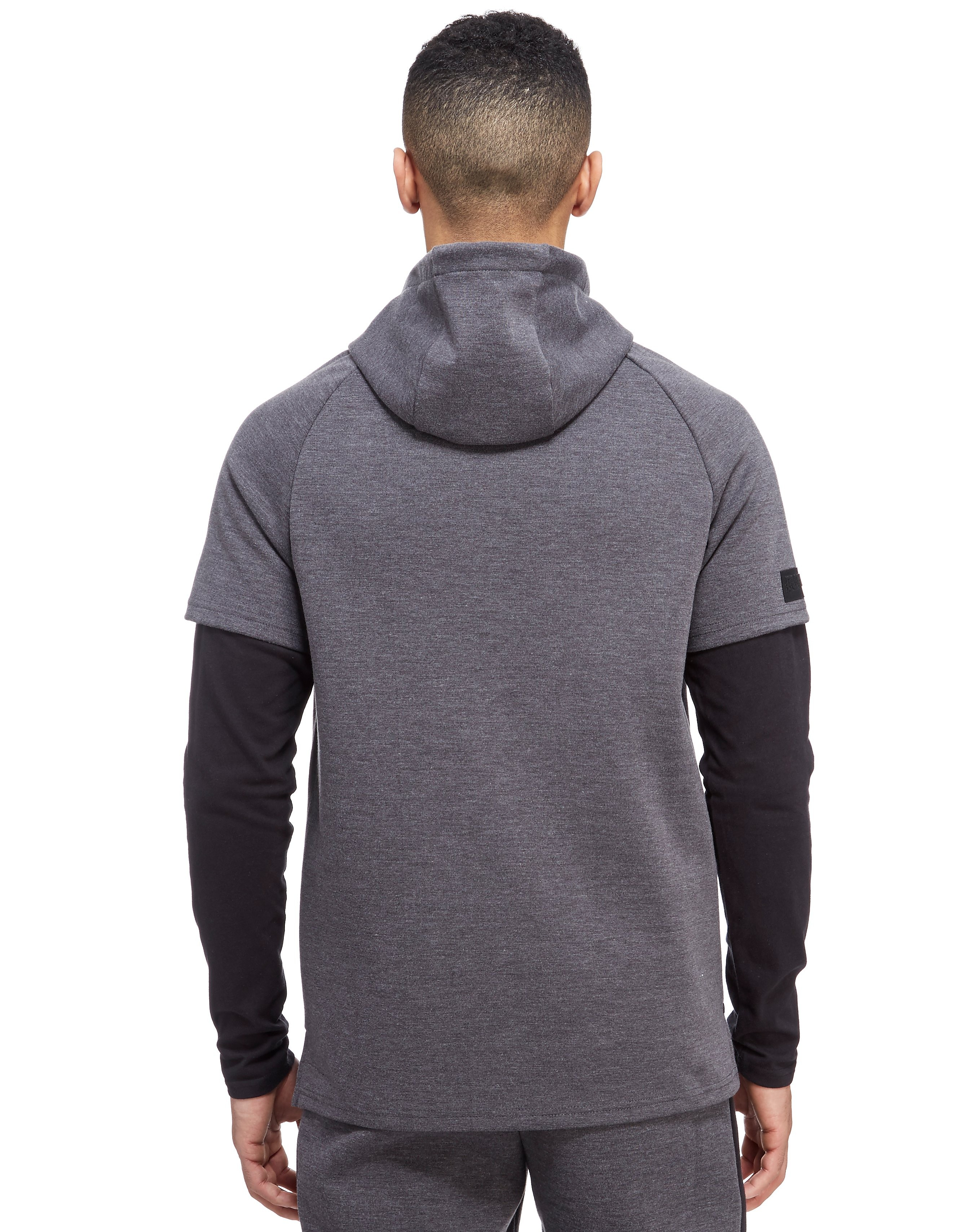 Duffer of St George System Hoody