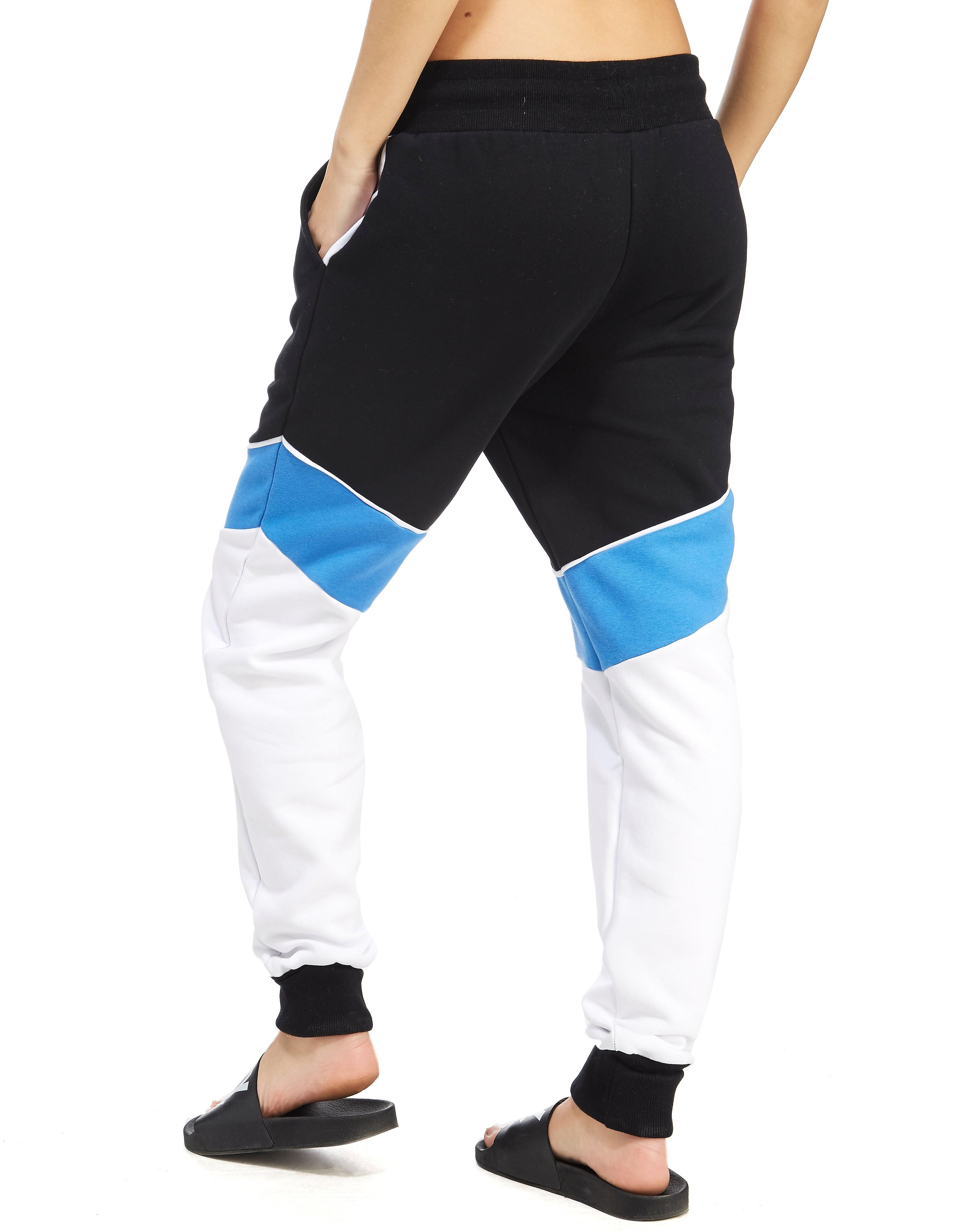IVY PARK Colour Block Jogging Pants