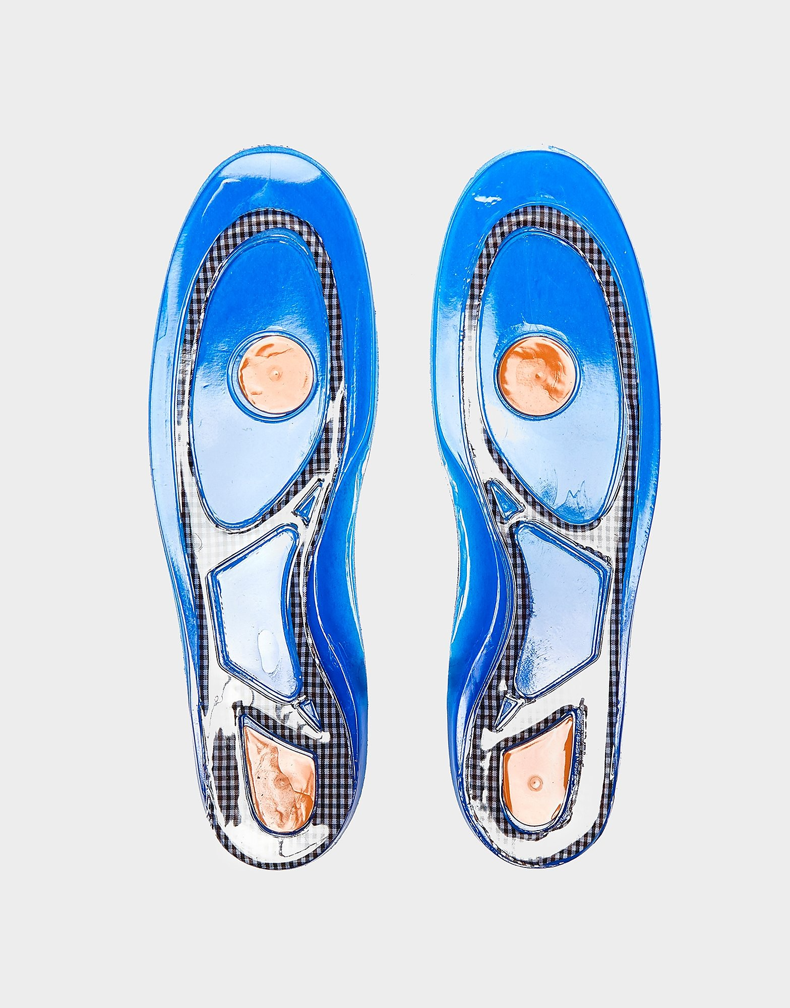 ATHLETE Gel Insole
