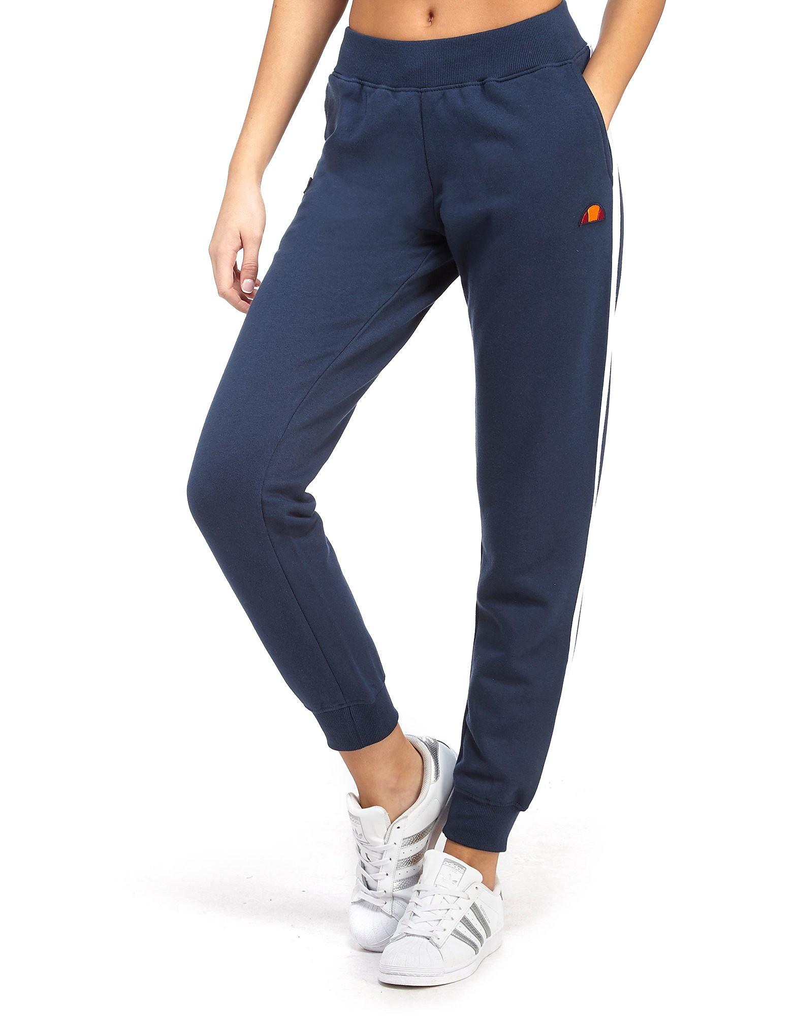Ellesse Alena fleece-bukser