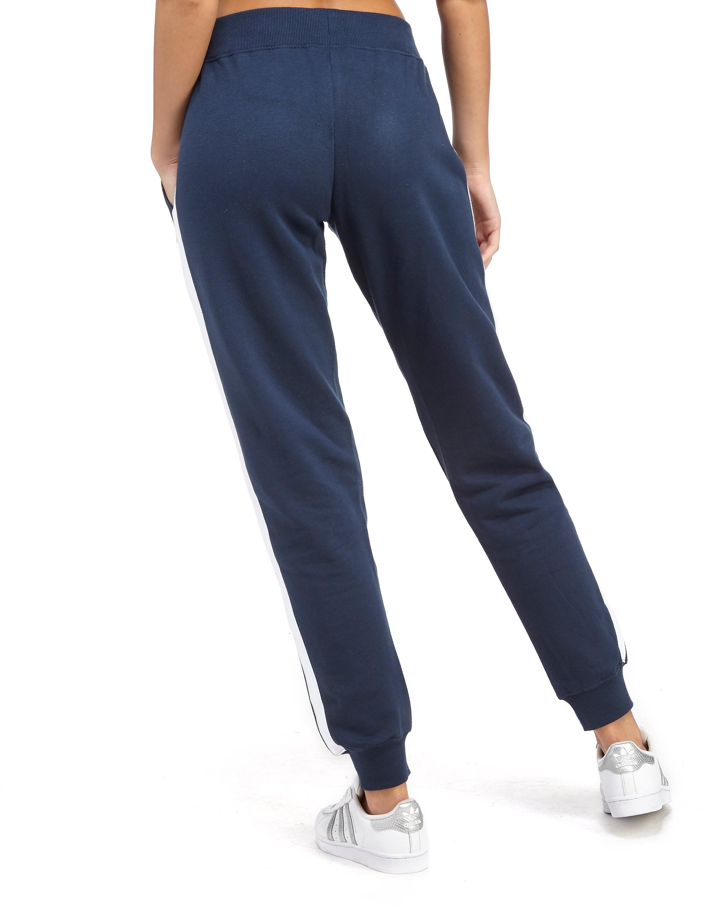 Ellesse Alena Fleece Pants