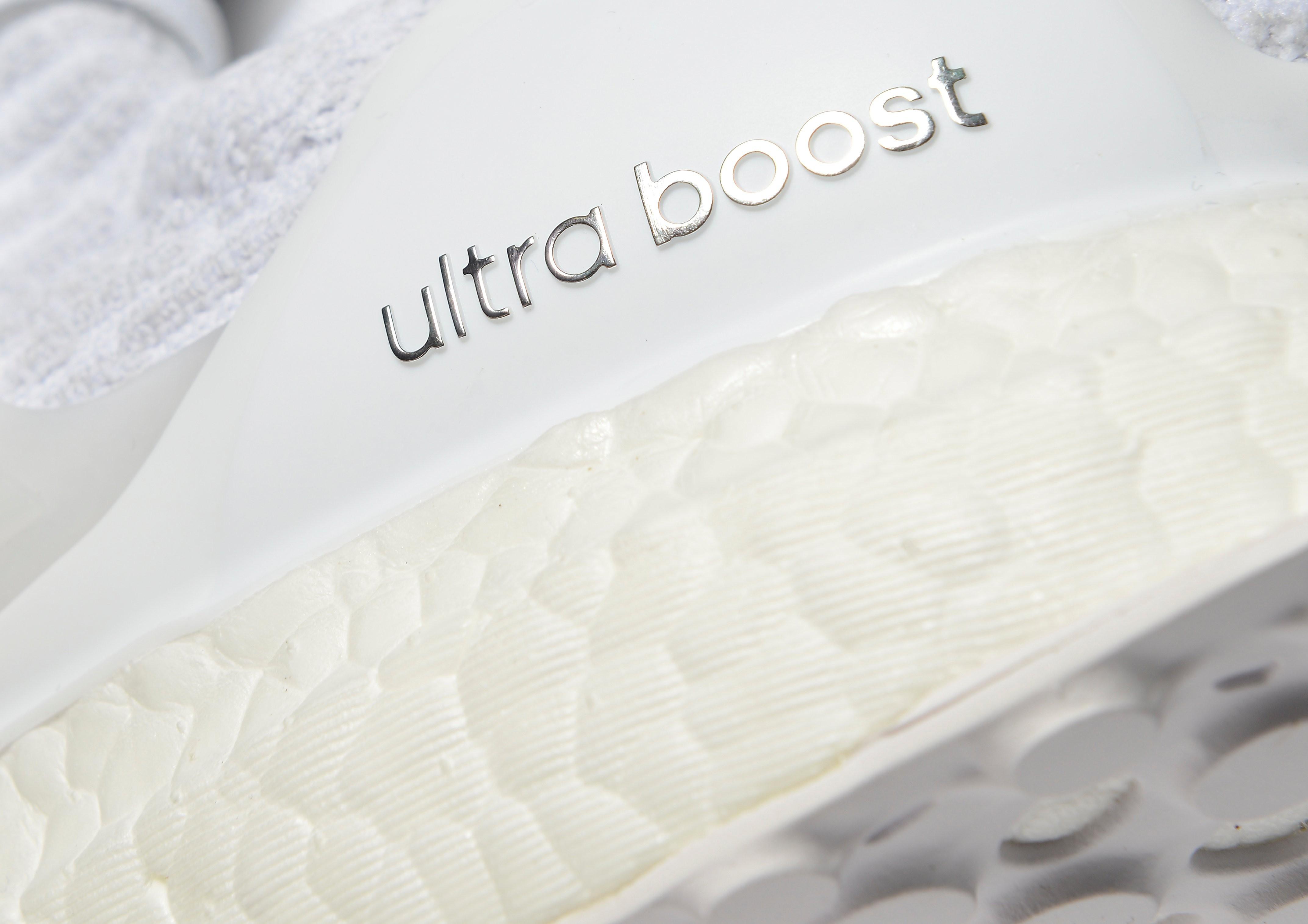 adidas Ultra Boost 3.0 Women's