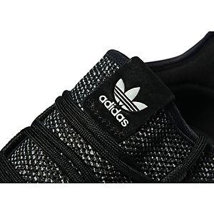 Adidas Tubular Shadow Black Womens