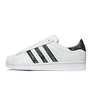 Adidas Originals Zwart Dames