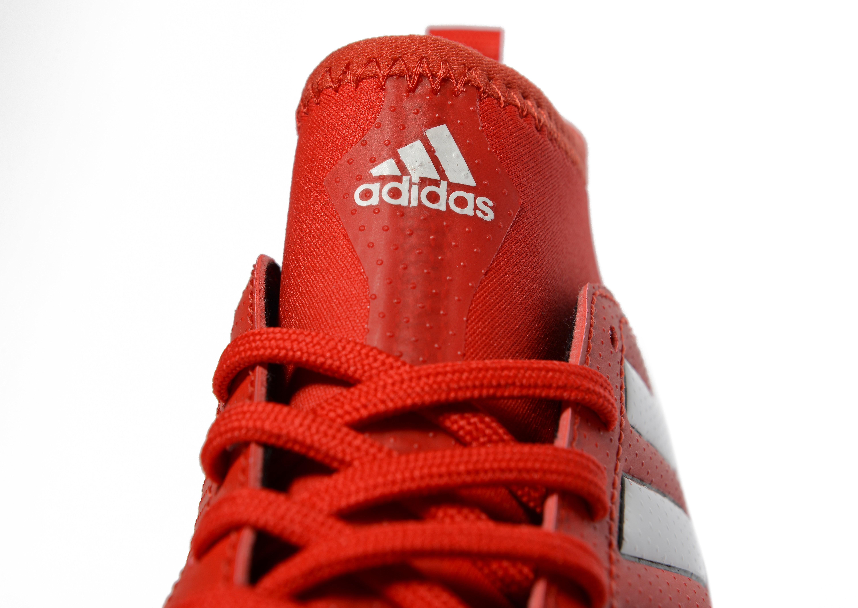adidas Red Limit ACE 17.3 Primemesh FG-voetbalschoen voor kinderen