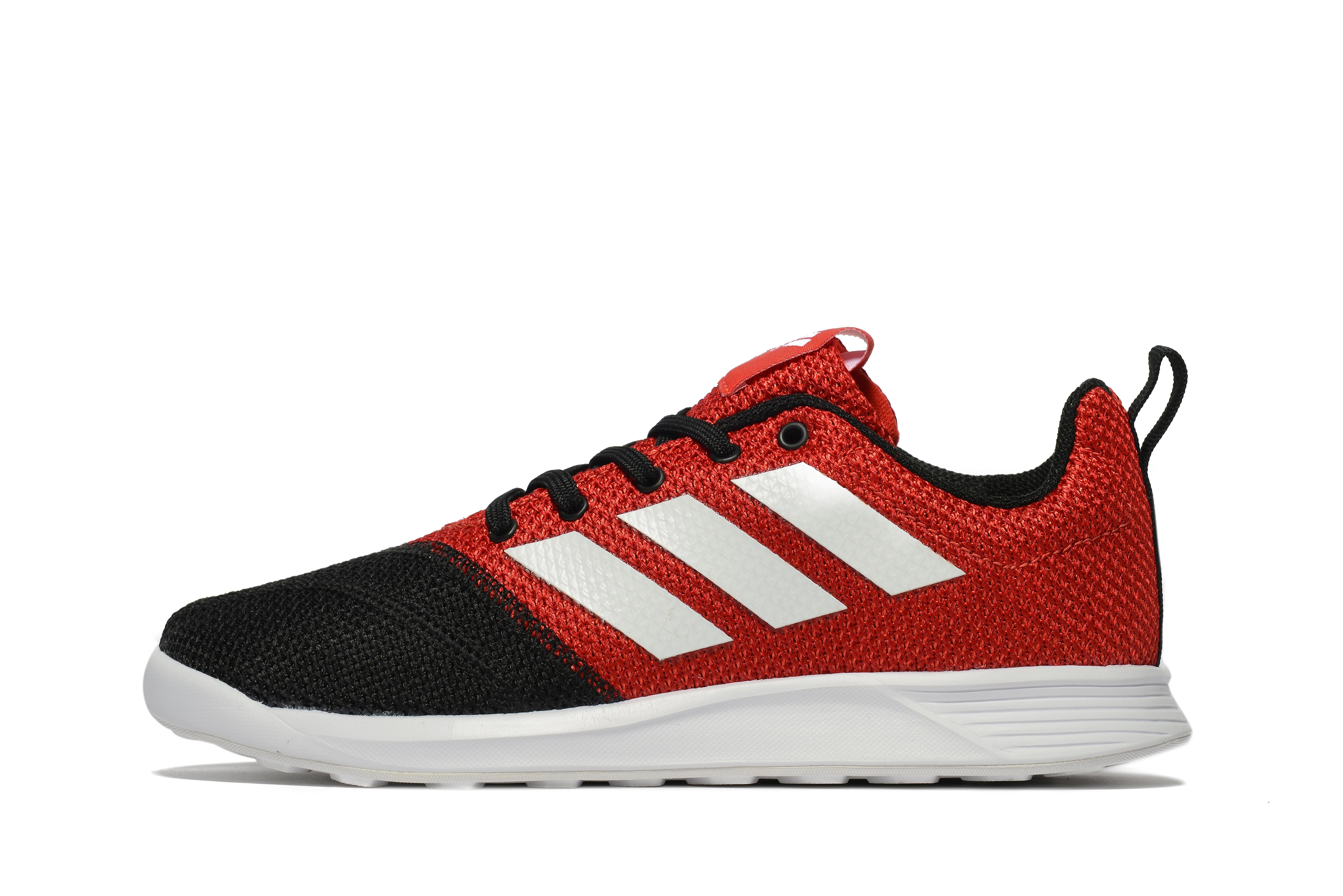 adidas Red Limit ACE 17.4 TR Children