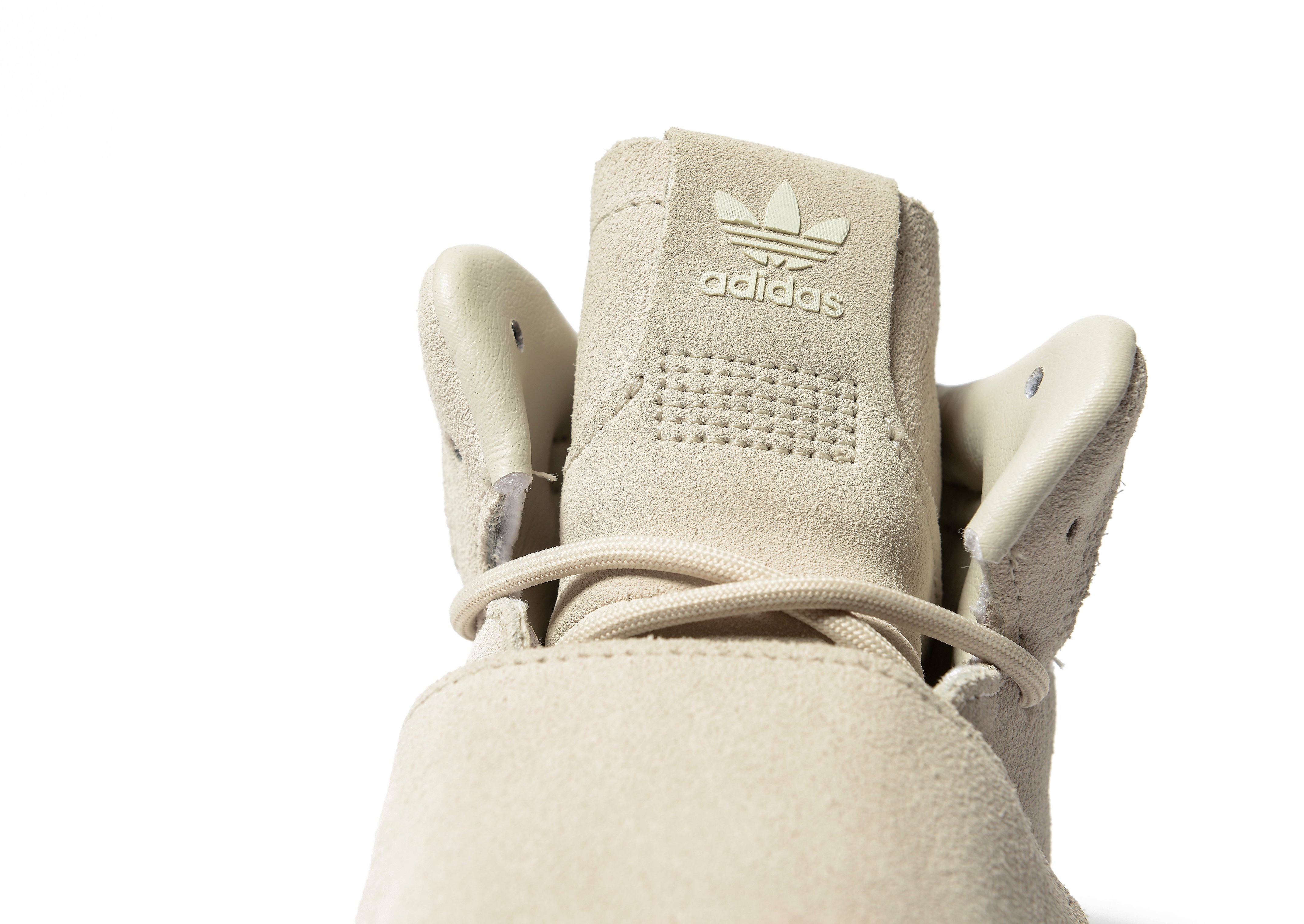 adidas Originals Tubular Invader Strap Children