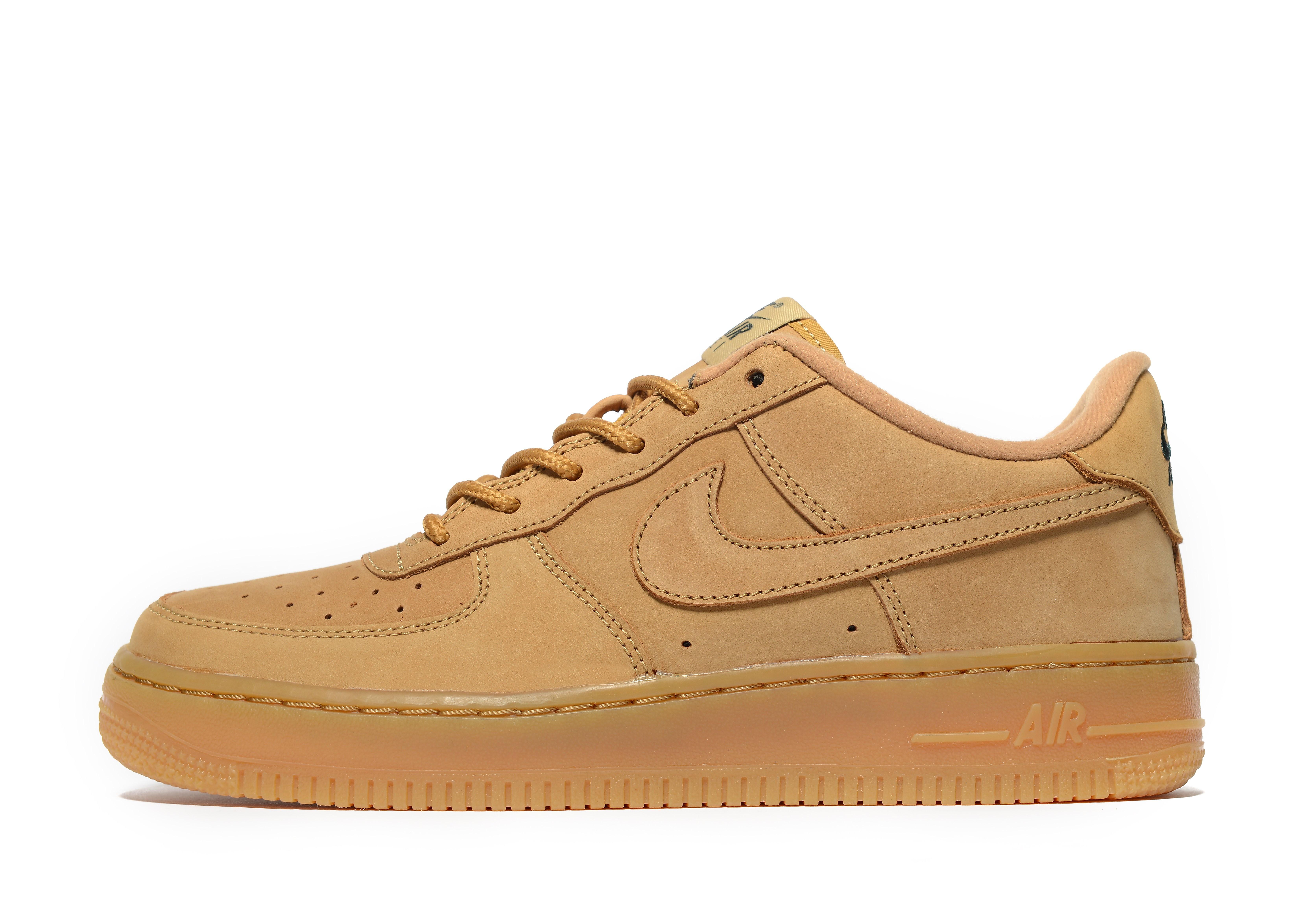 Nike Air Force1 junior