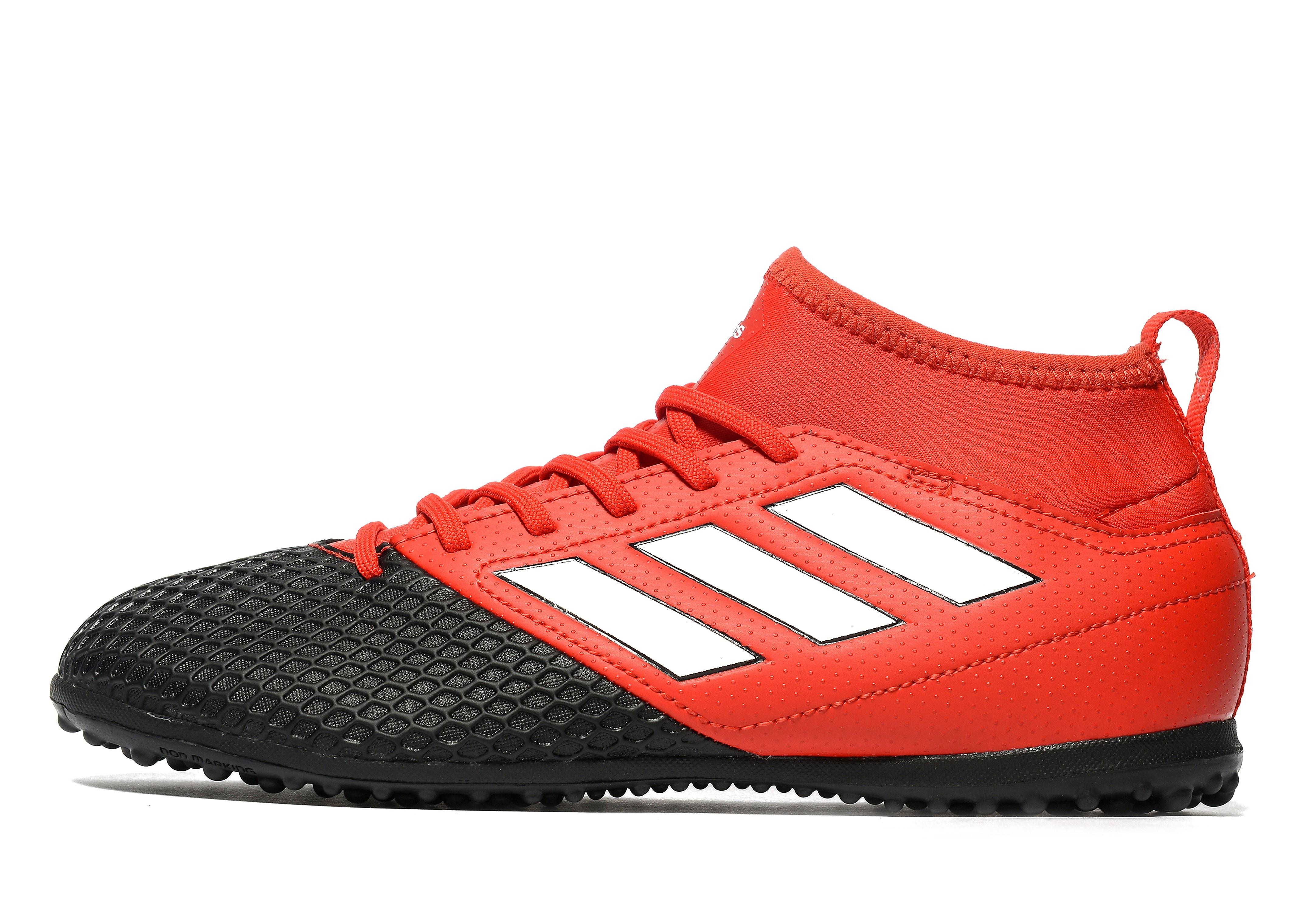 adidas Red Limit ACE 17.3 Primemesh Turf Junior