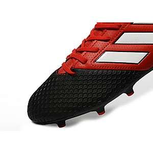 2f84239ce ... feather white core black dabd9 605a9; czech adidas red limit ace 17.3  primemesh fg junior 369a4 d2fba