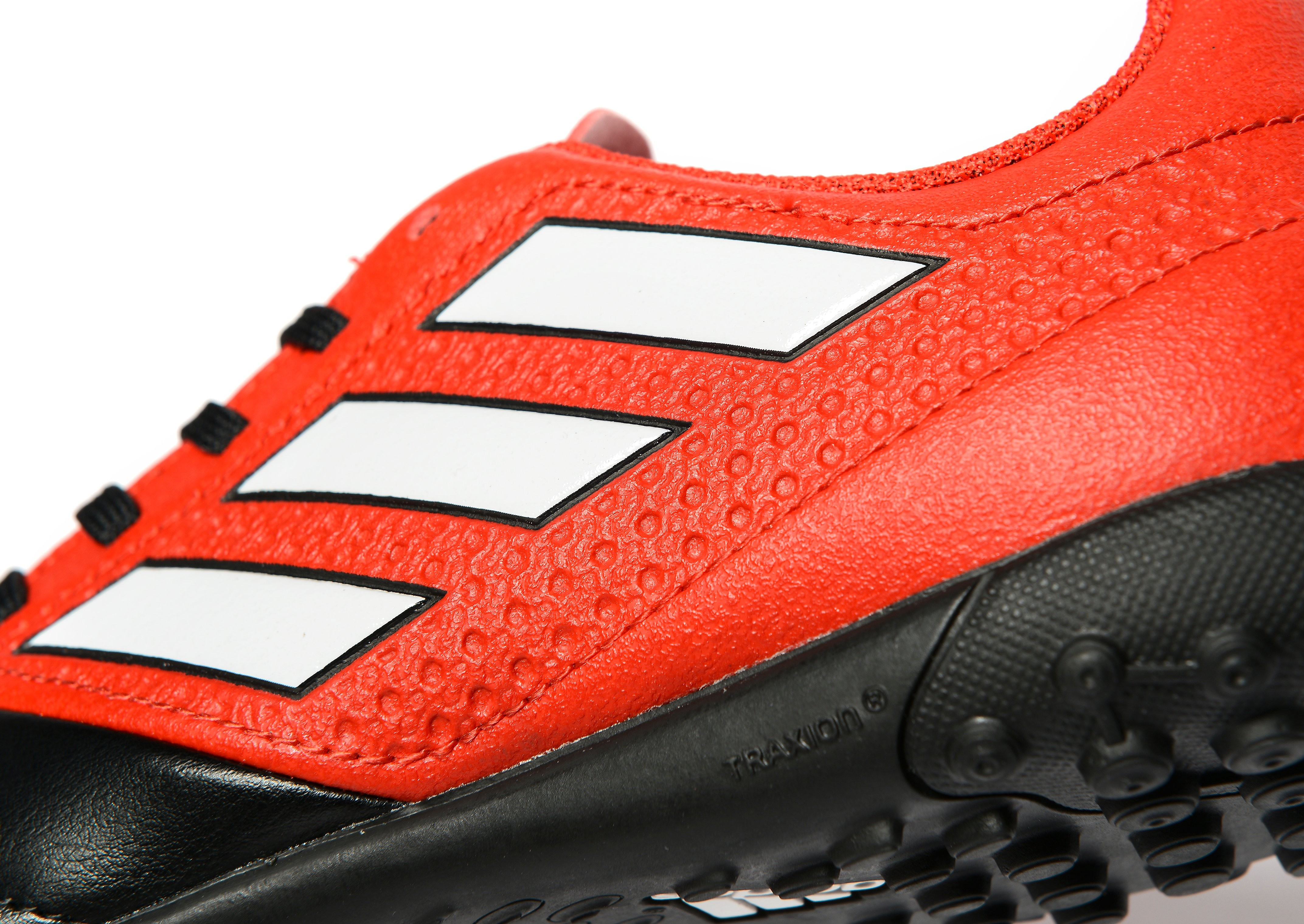 adidas Red Limit ACE 17.4 Turf Junior