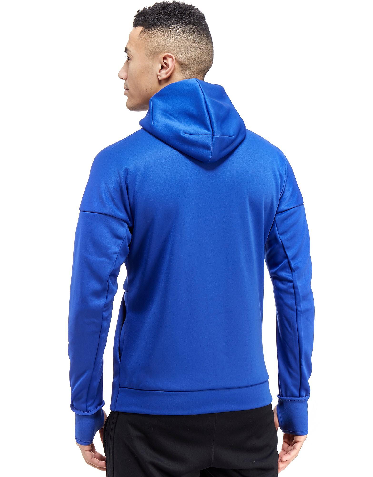 adidas Chelsea FC ZNE Anthem-hoodie